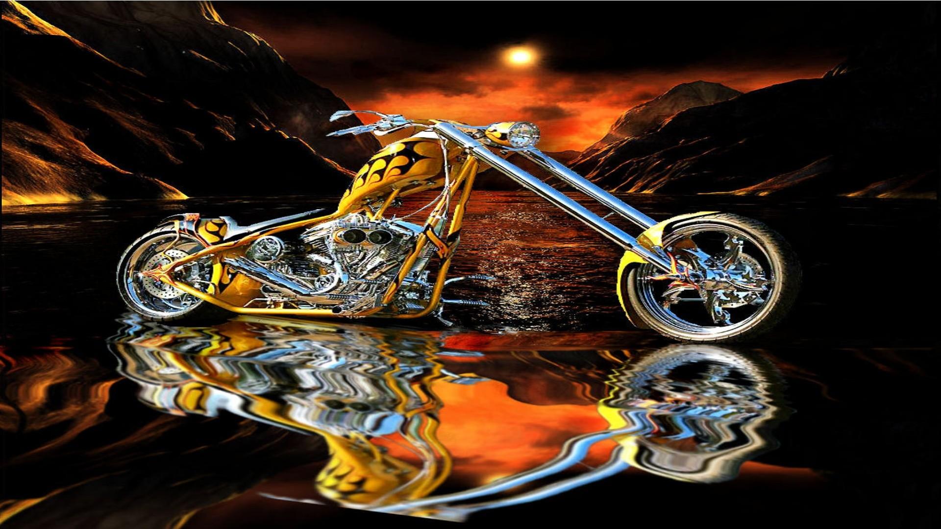 Razer Wallpaper HD Resolution Download #vphq » VaLvewz.com