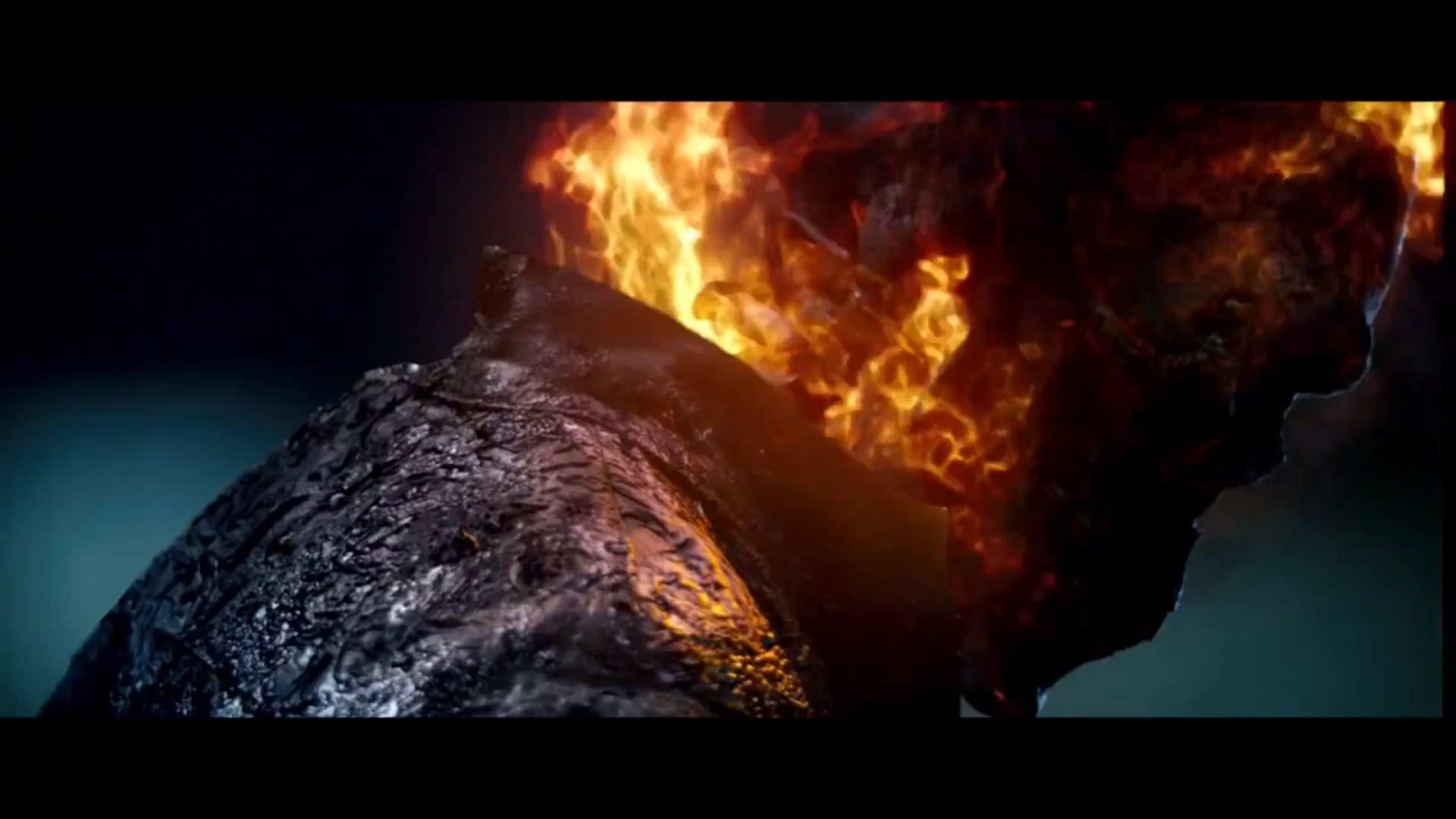 Ghost Rider Spirit Of Vengeance Some New HD(High Defination) Wallpapers …