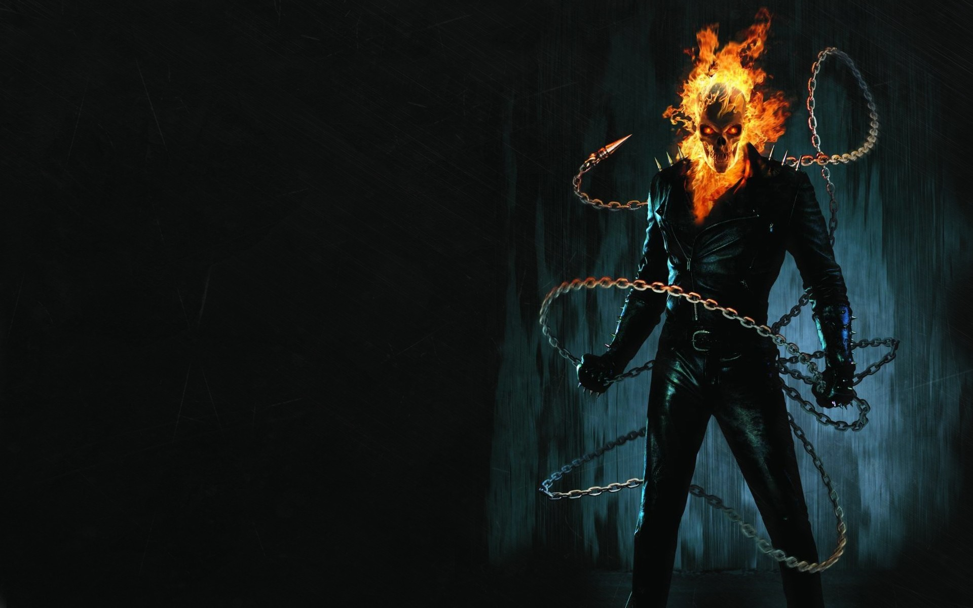… ghost rider wallpapers wallpapers browse …