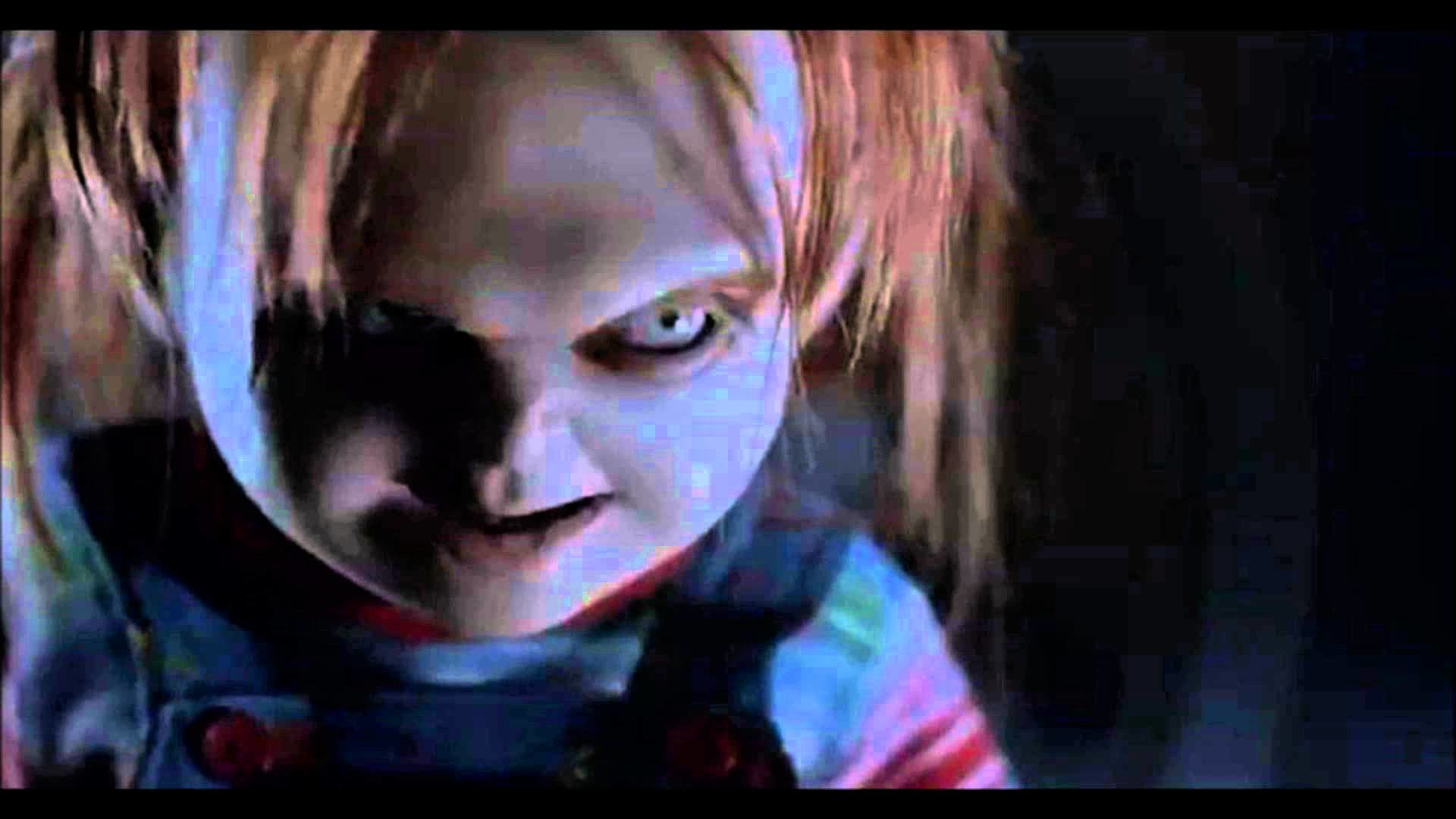 Displaying 18> Images For – Curse Of Chucky Wallpaper.