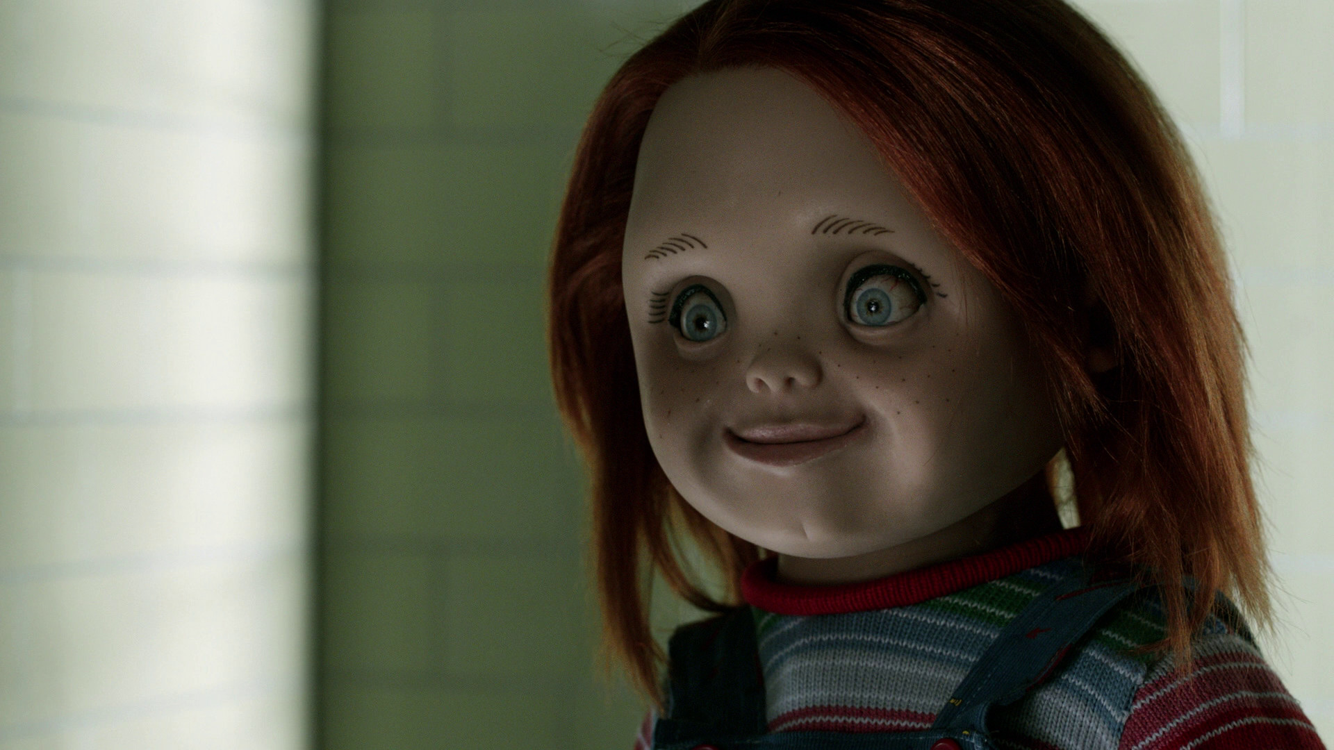 Get free high quality HD wallpapers chucky doll wallpaper hd