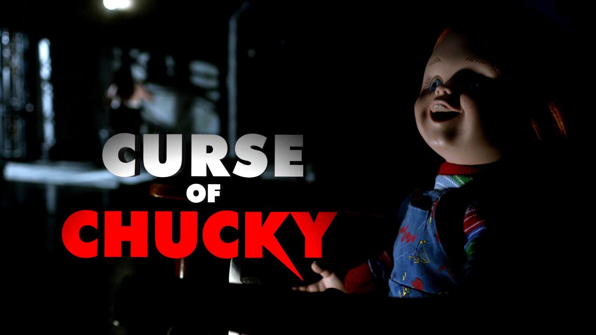 CHILDS PLAY chucky dark horror creepy scary (19) wallpaper | |  235521 | WallpaperUP