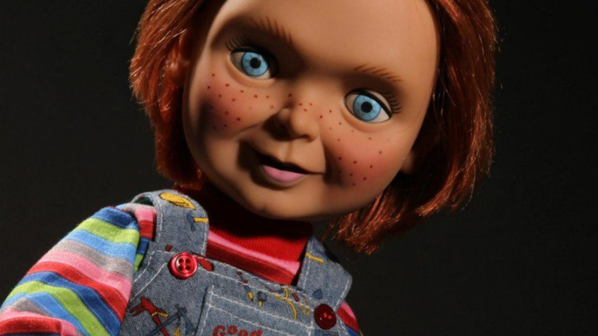 CHILD'S PLAY 28TH ANNIVERSARY COLLECTOR'S EDITION & 15 INCH CHUCKY DOLL  COMING THIS FALL! – YouTube