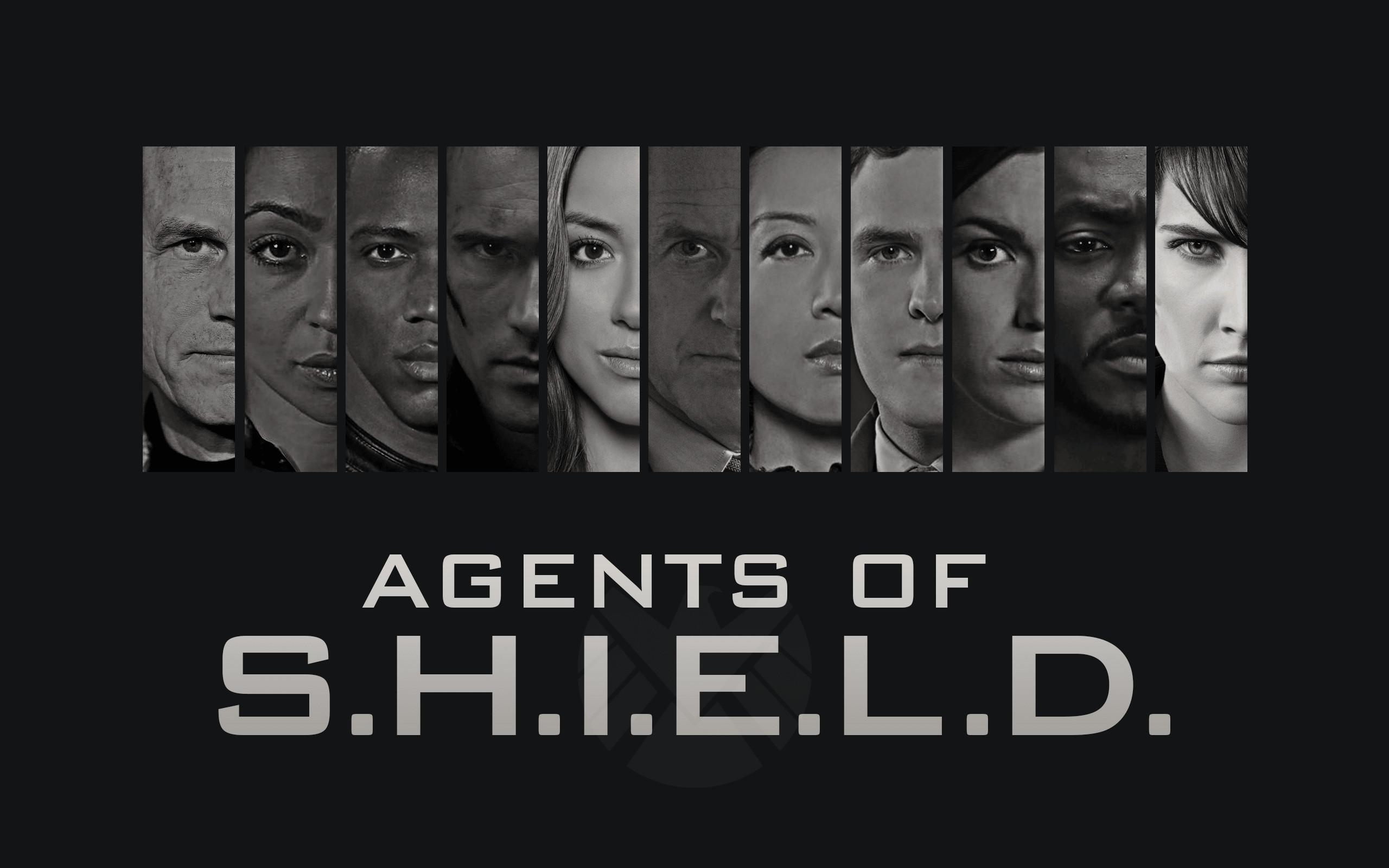 wallpaper.wiki-Free-Agents-Of-Shield-HD-Wallpapers-