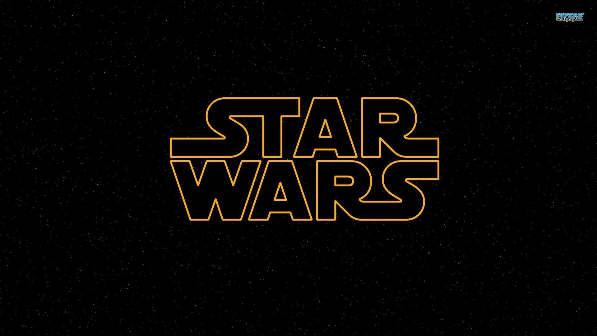 Desktop Wallpapers – Star Wars, Alissa Valtierra
