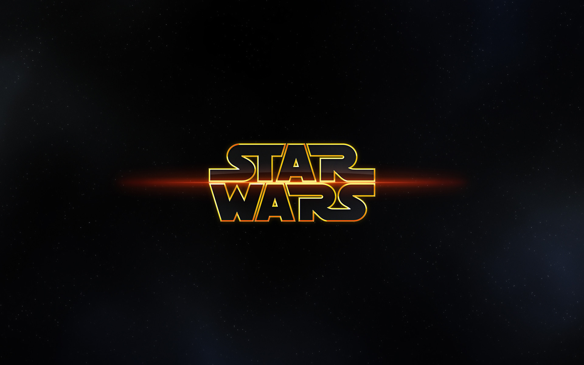 Best Star Wars 2015 HD Wallpaper   HDpixels
