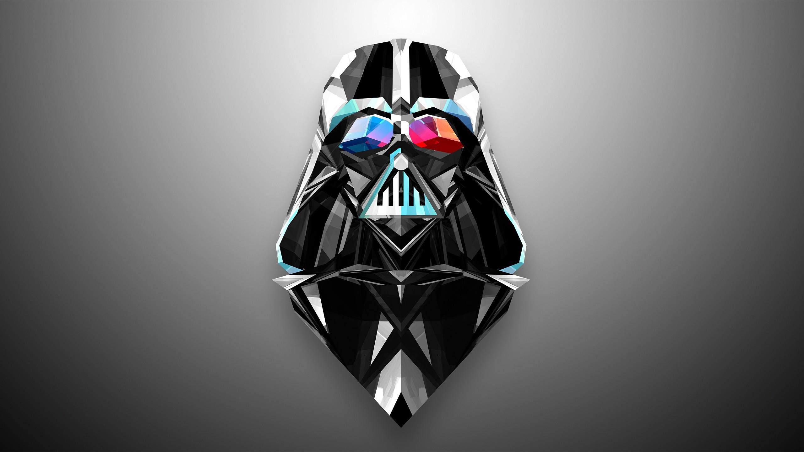 of my favorite Star Wars wallpapers Album on Imgur 2560×1440 Star Wars  Wallpaper (