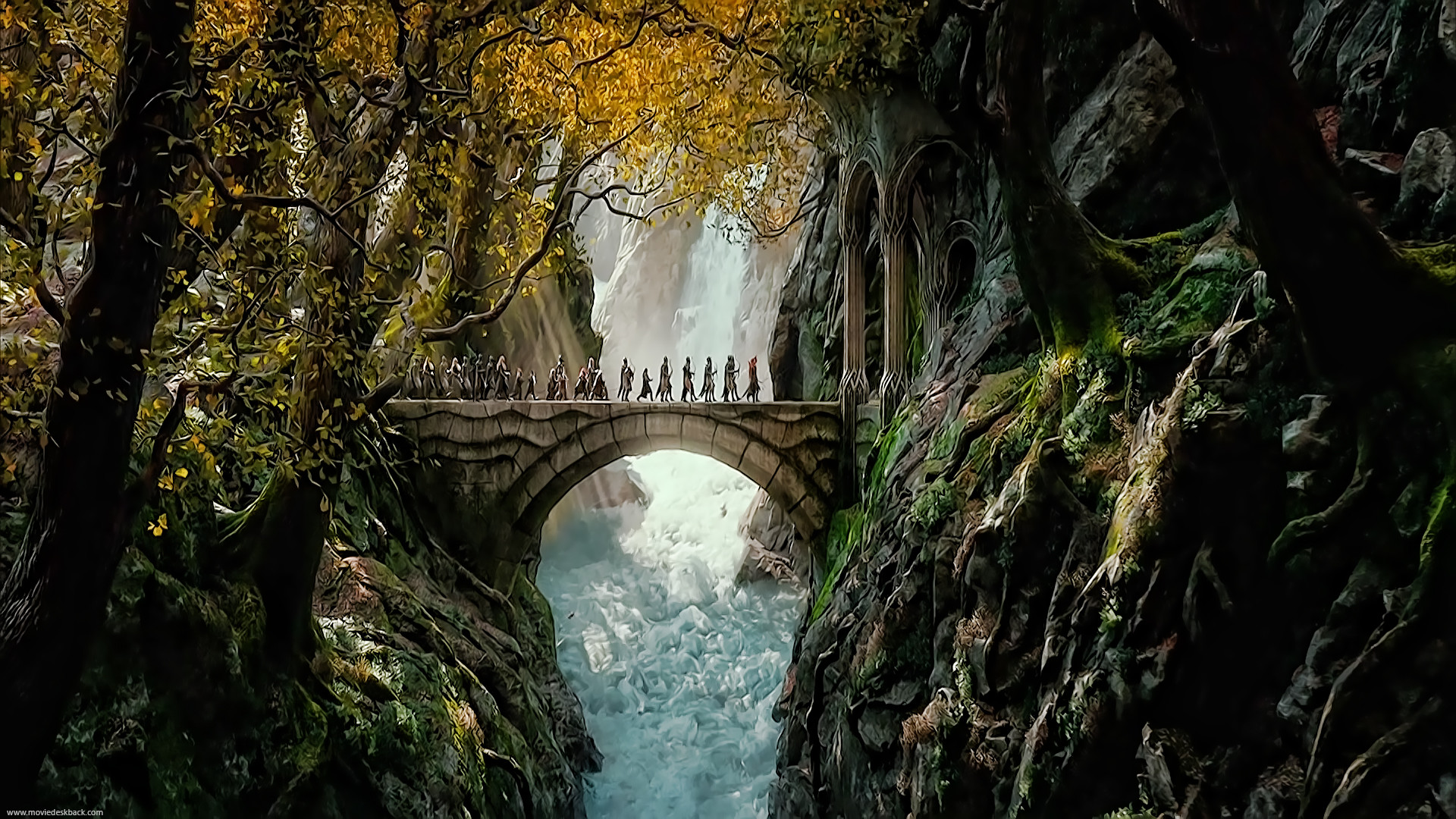The Hobbit The Battle of The Five Armies Angry Smaug HD Wallpaper | The  Hobbit | Pinterest | Hobbit, Hd wallpaper and Army