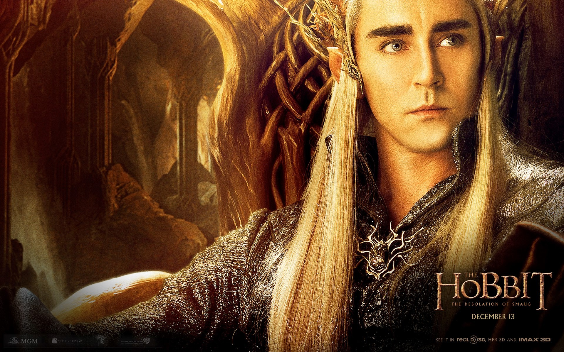 widescreen hd the hobbit the desolation of smaug – the hobbit the  desolation of smaug category