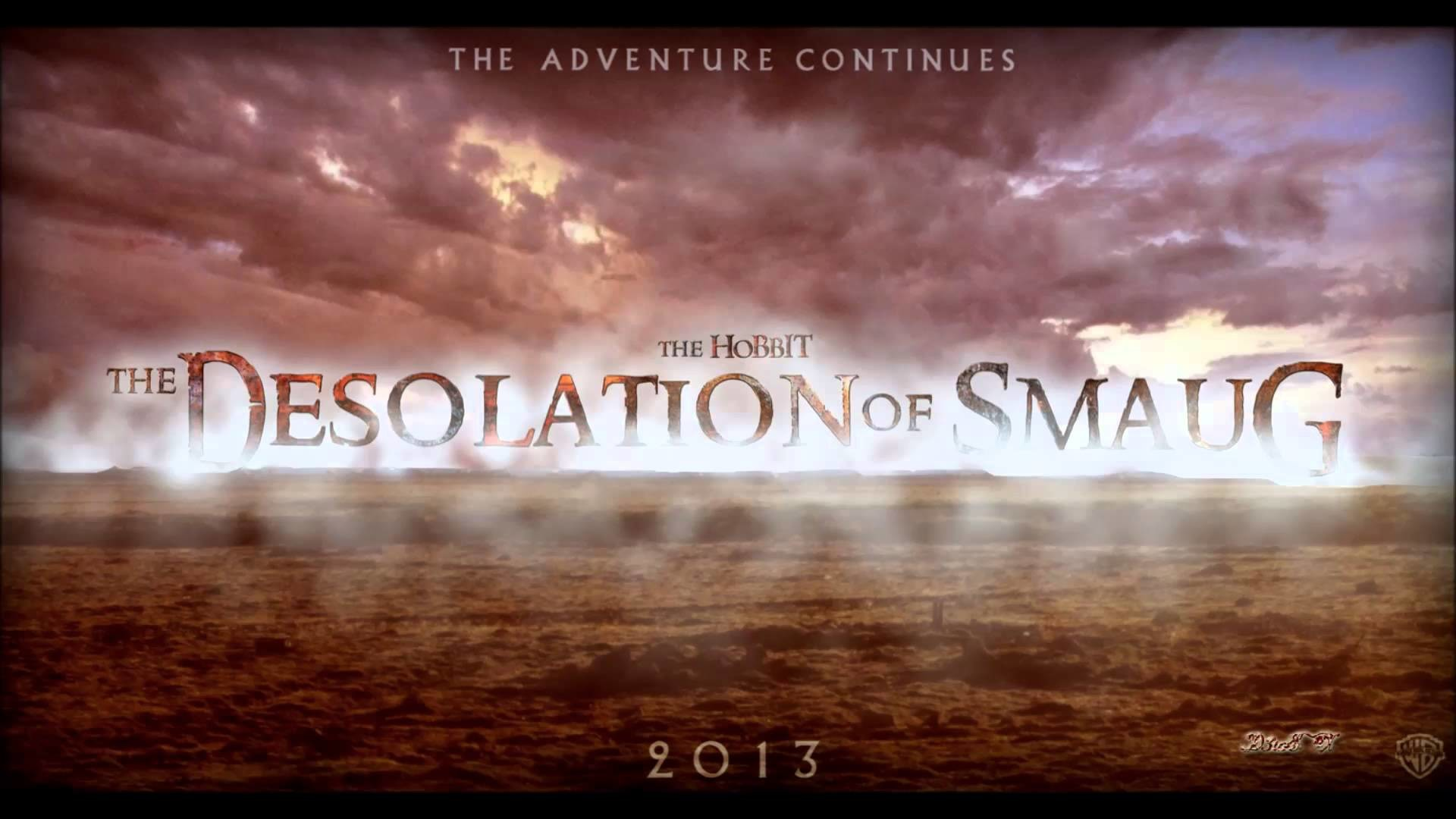 Audiomachine – Age of Dragons ( The Hobbit – Desolation of Smaug Trailer  Music ) – YouTube
