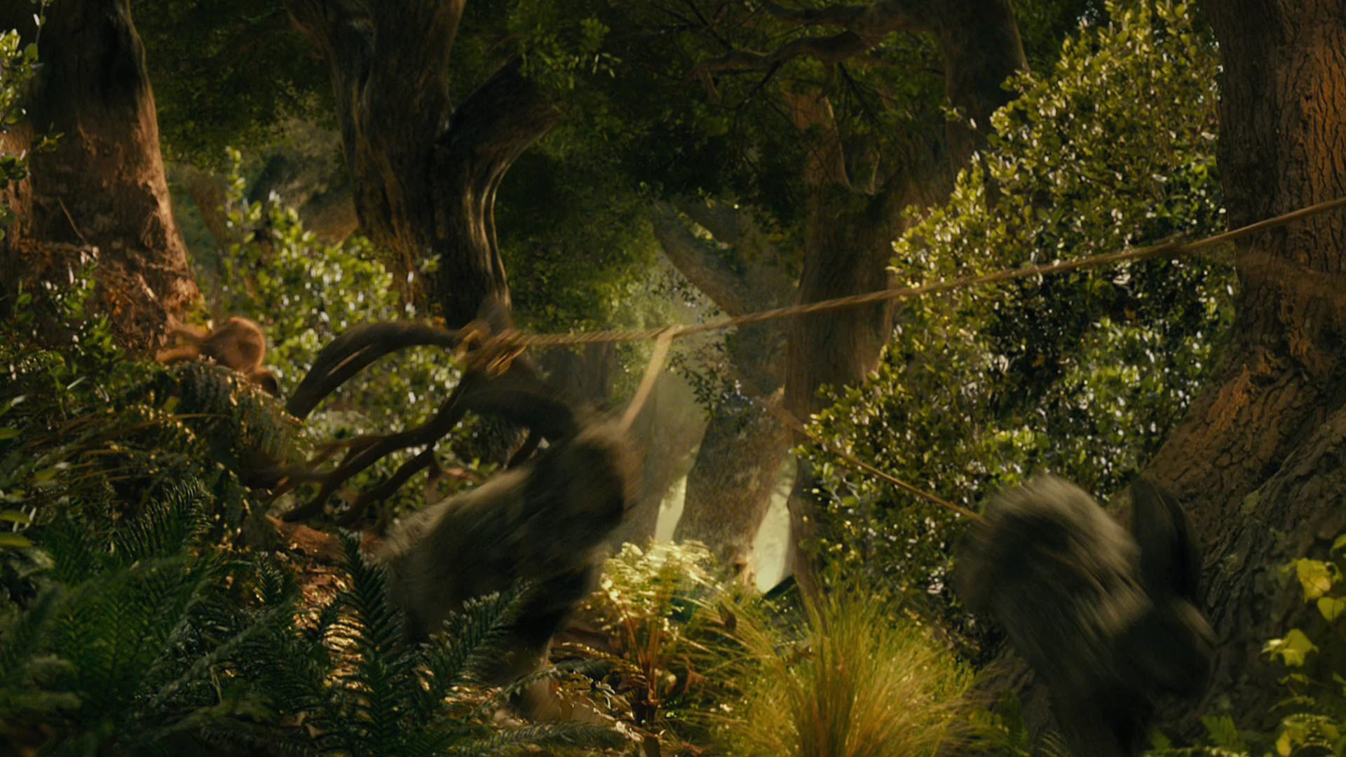 The Hobbit: An Unexpected Journey | Free Desktop Wallpapers for HD .