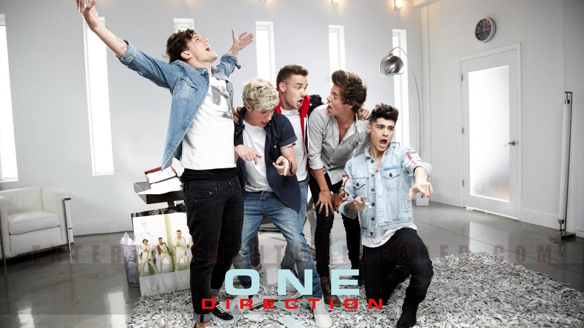One-Direction-Wallpaper-one-direction-35497385-1920-1080-