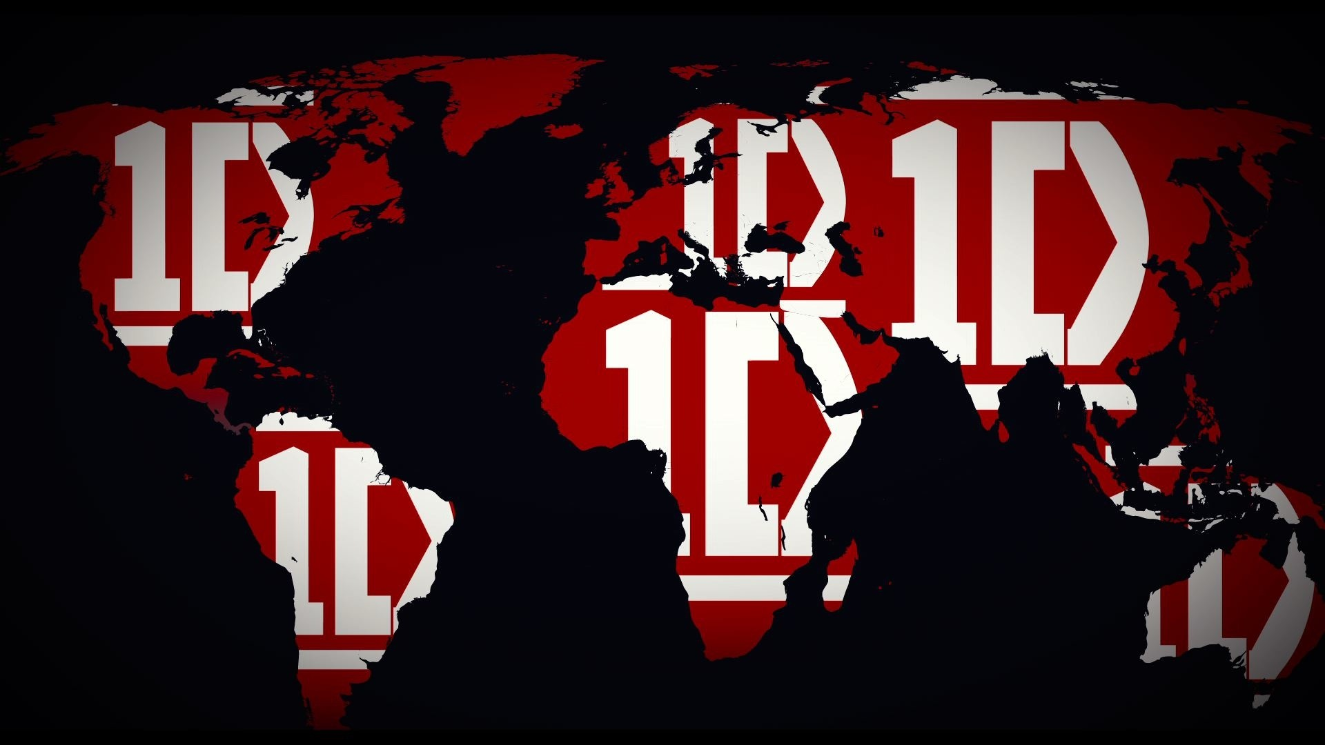 One Direction – in (Teaser Trailer) Oh my gosh. If I cried a lot during  just this, the teaser trailer, I will be bawling in the movie. SO EXCITED!