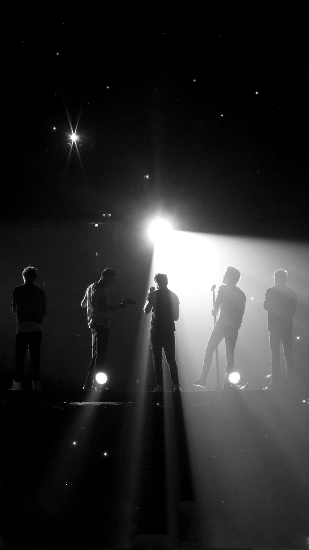 One Direction wallpaper for mobile phones … – One Direction .
