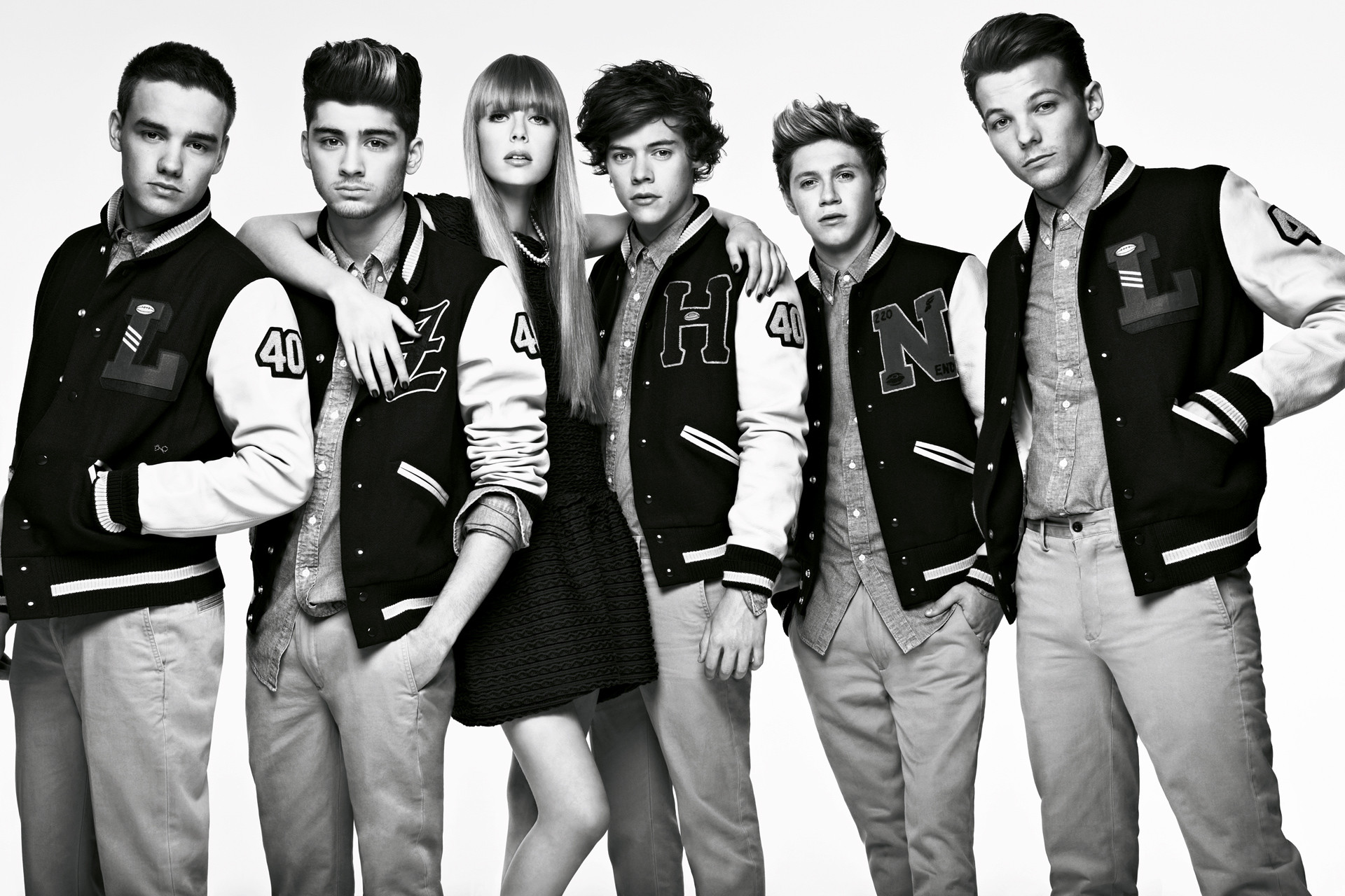 Download One Direction Photos Wallpaper Widescreen #s58ckl px  900.56 KB Celebrities One Direction