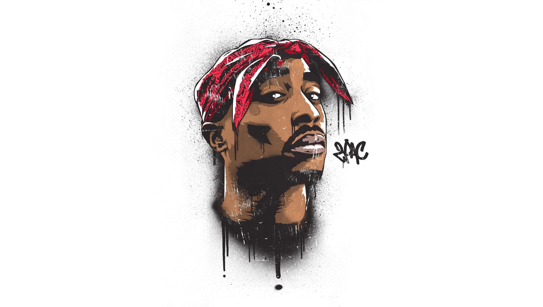 2pac-Makaveli-Hip-hop-HD-Wallpaper