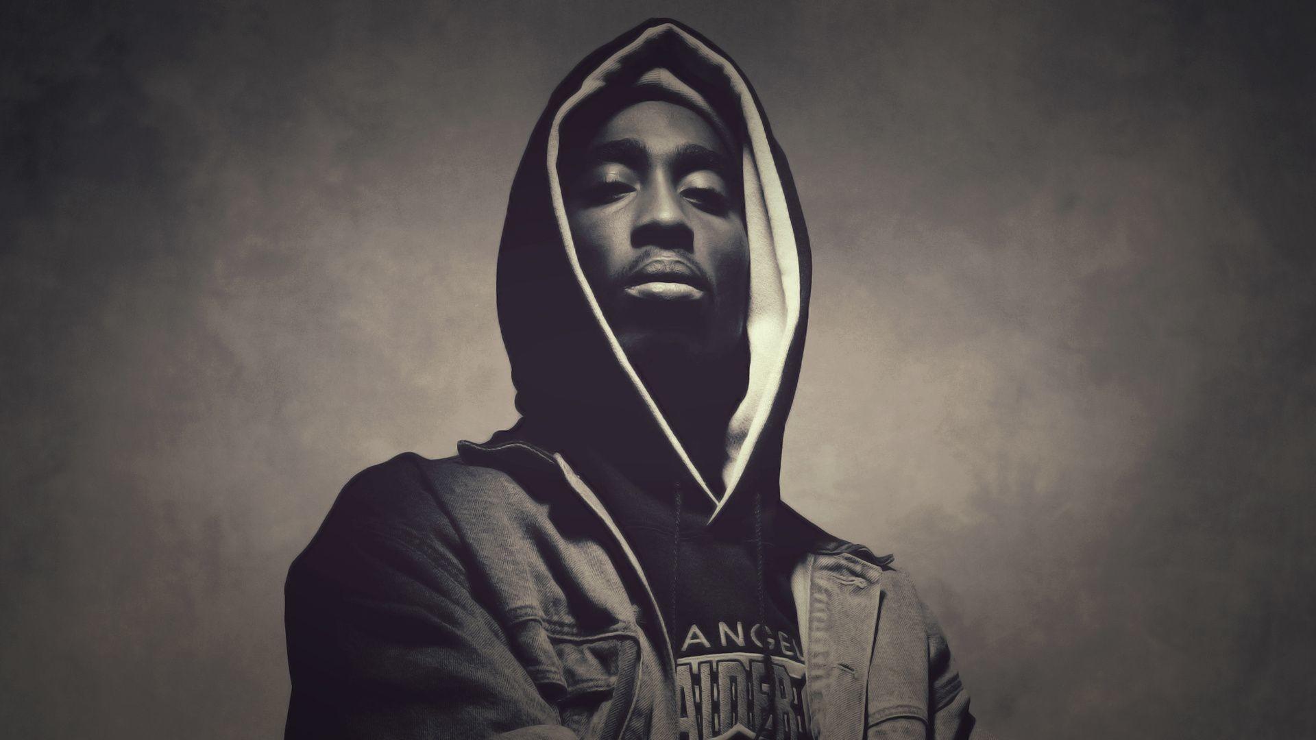 tupac, gangsta, rap, west-coast, king, amaru, rap