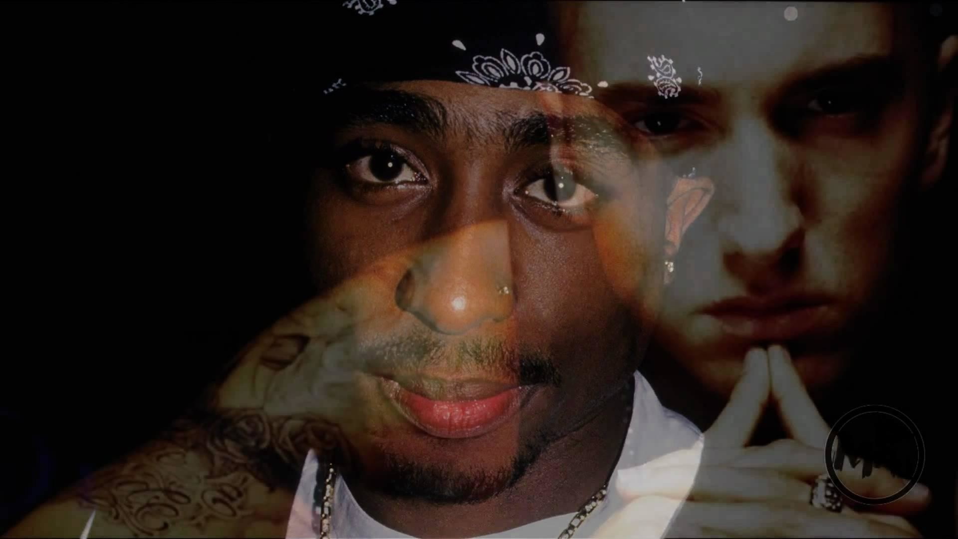 2Pac-ft.-Eminem-Backgrounds