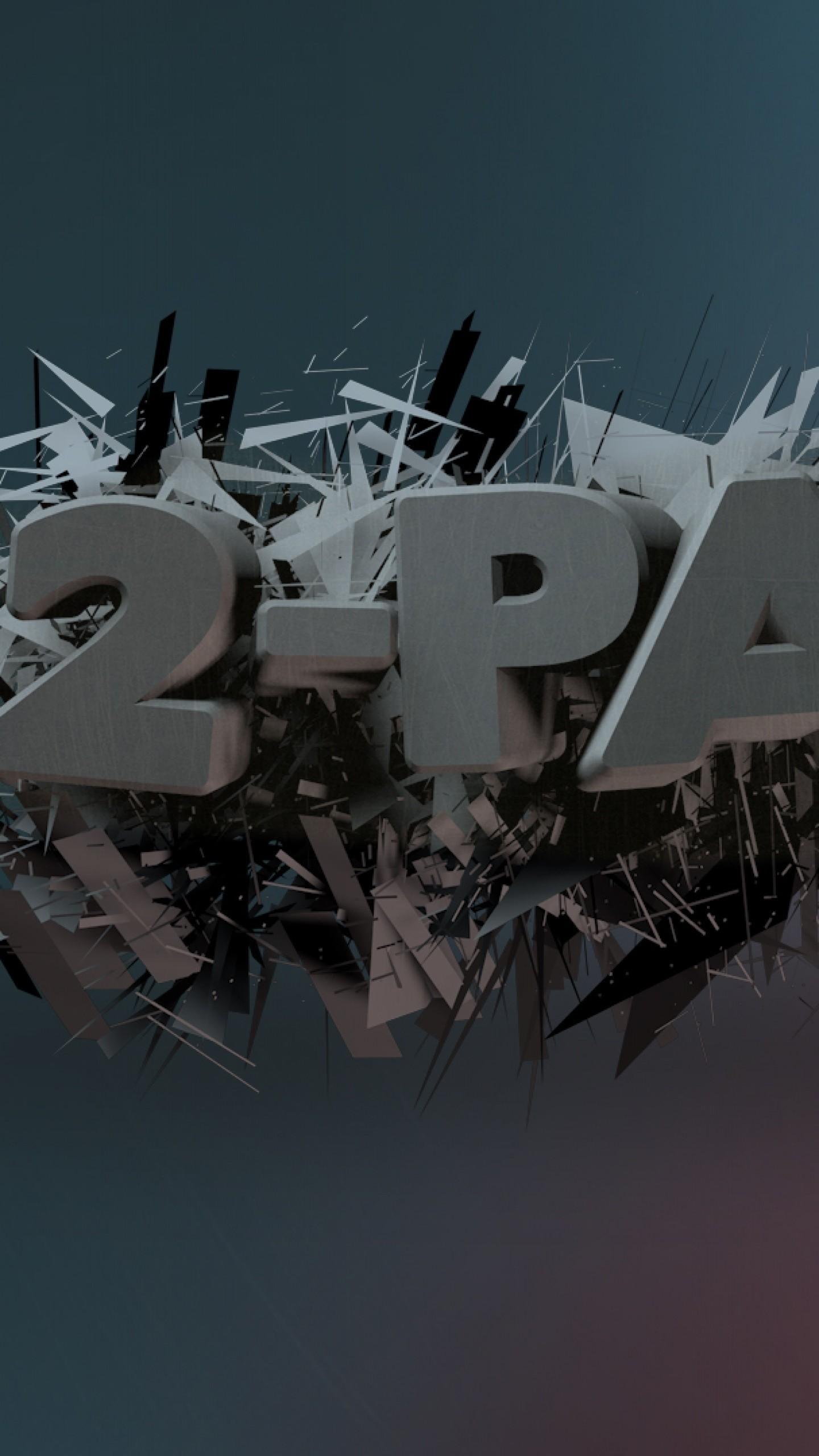 Preview wallpaper 2pac, tupac, rap, music, hip-hop, west-