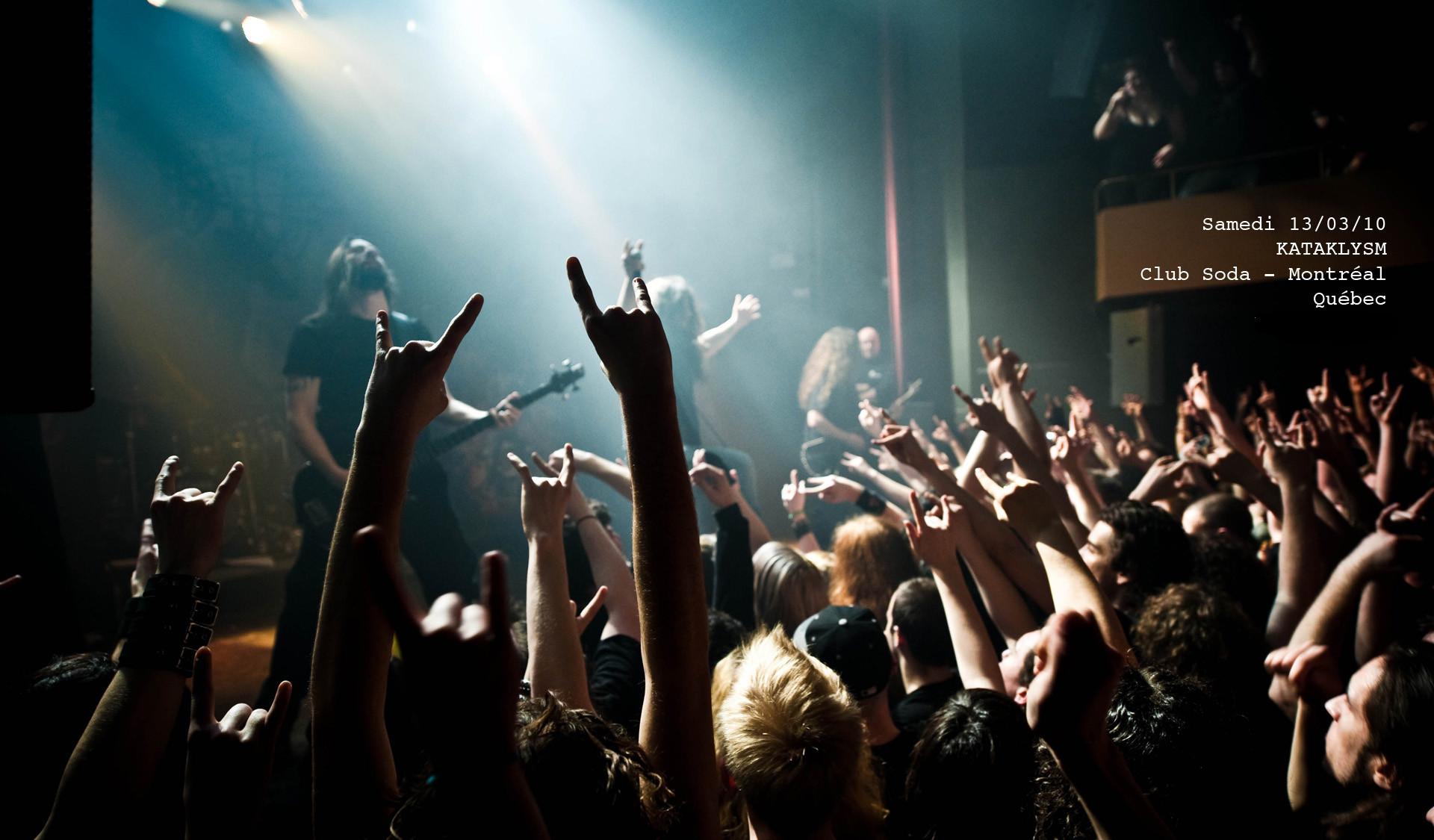 concert concerts crowd wallpaper | | 86210 | WallpaperUP .