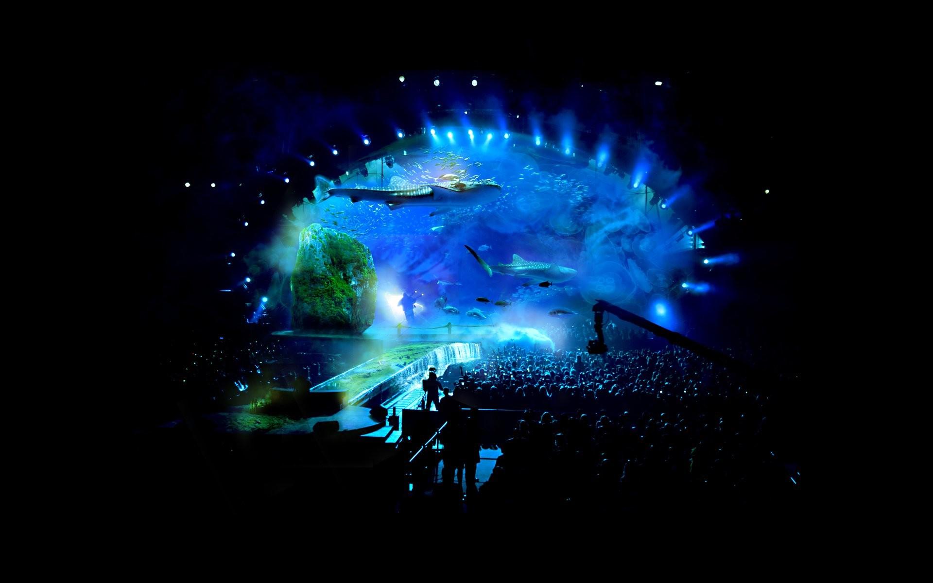 Concert 615259 · crowd 575172