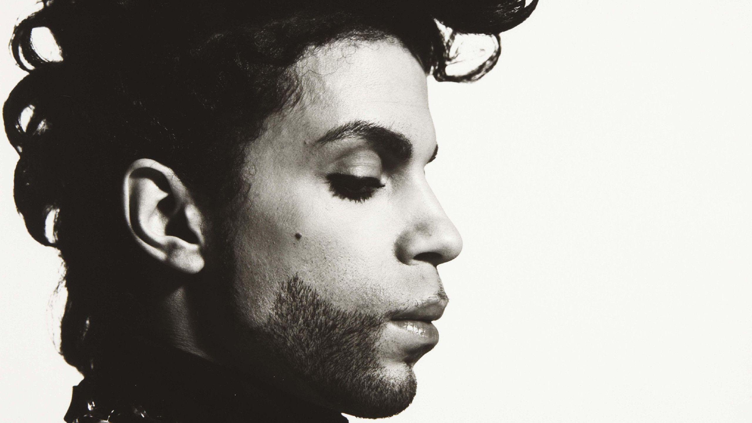 Prince Wallpaper #