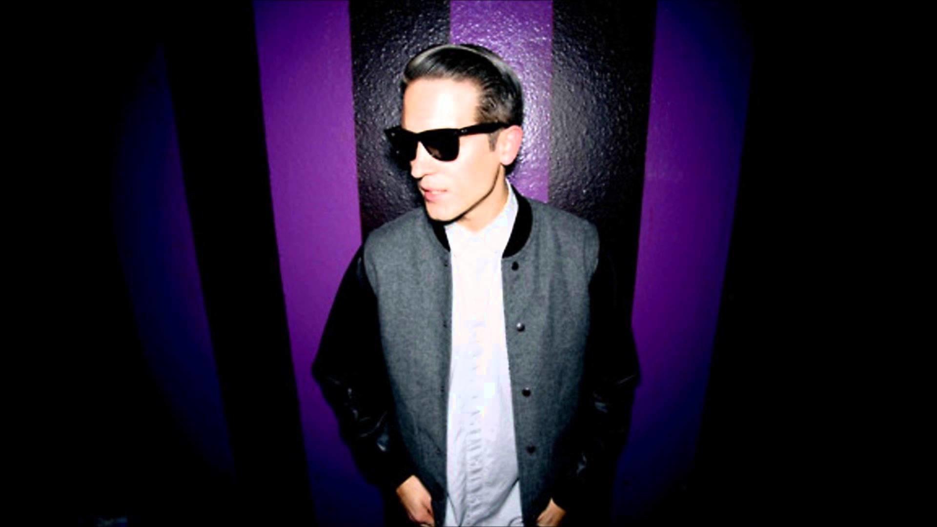 "G-Eazy Type Beat – ft. Hoodie Allen & Logic ""Still Dreamin"" (Prod.  @GlenChaos)"