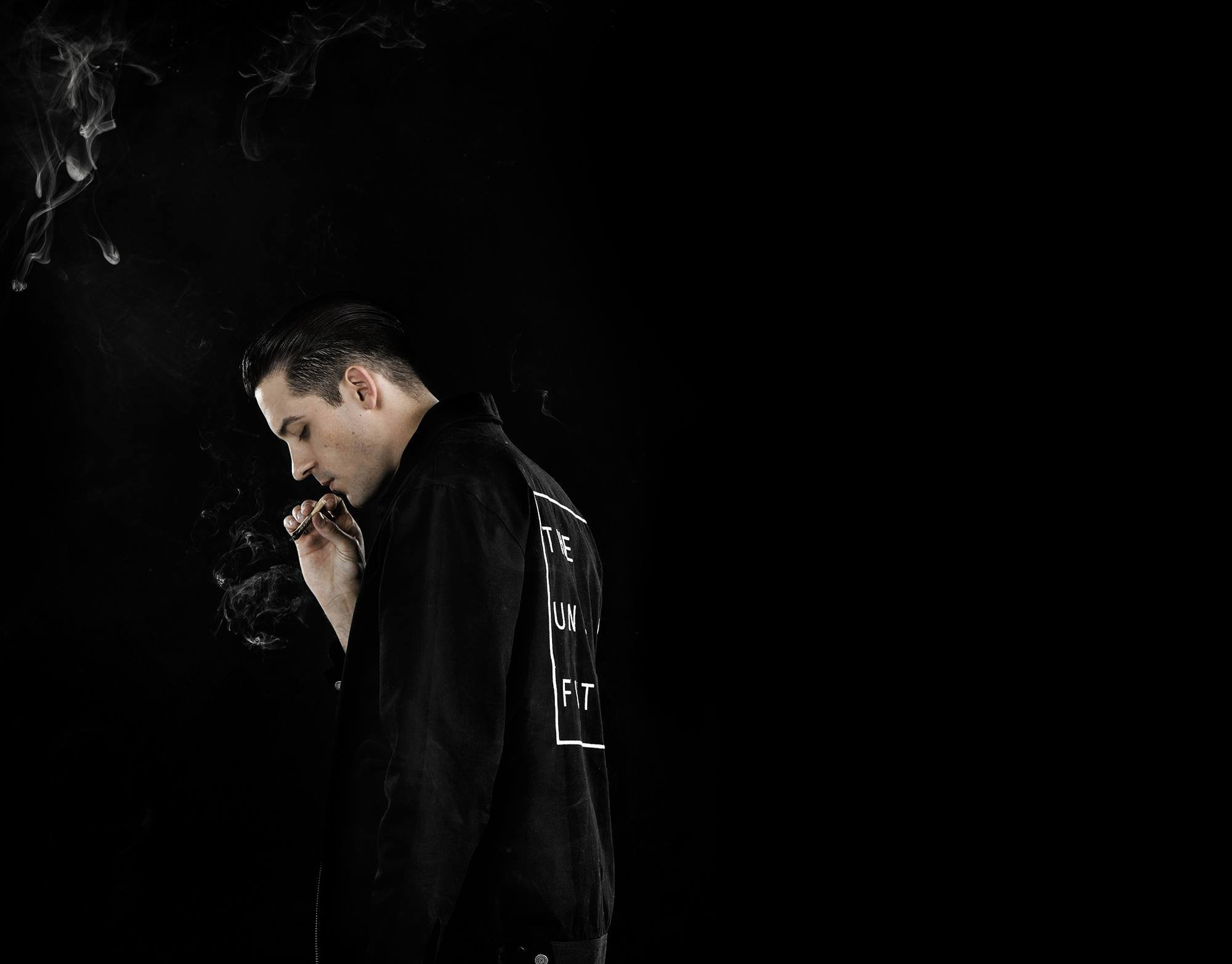 pictures · G-Eazy pictures