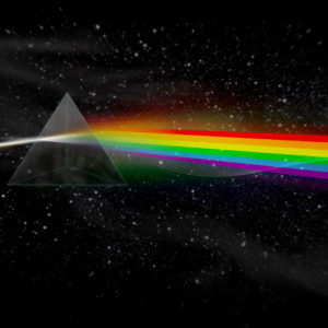 Pink Floyd HD Wallpapers 1080p
