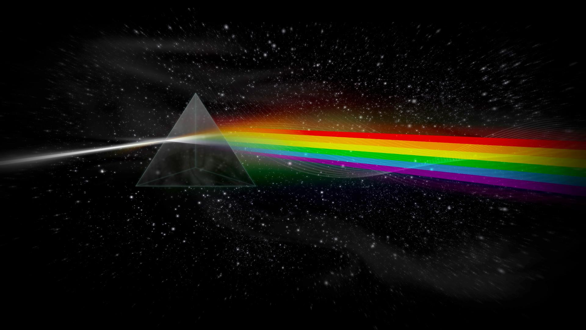 HM.72 Pink Floyd, Pink Floyd Wallpapers