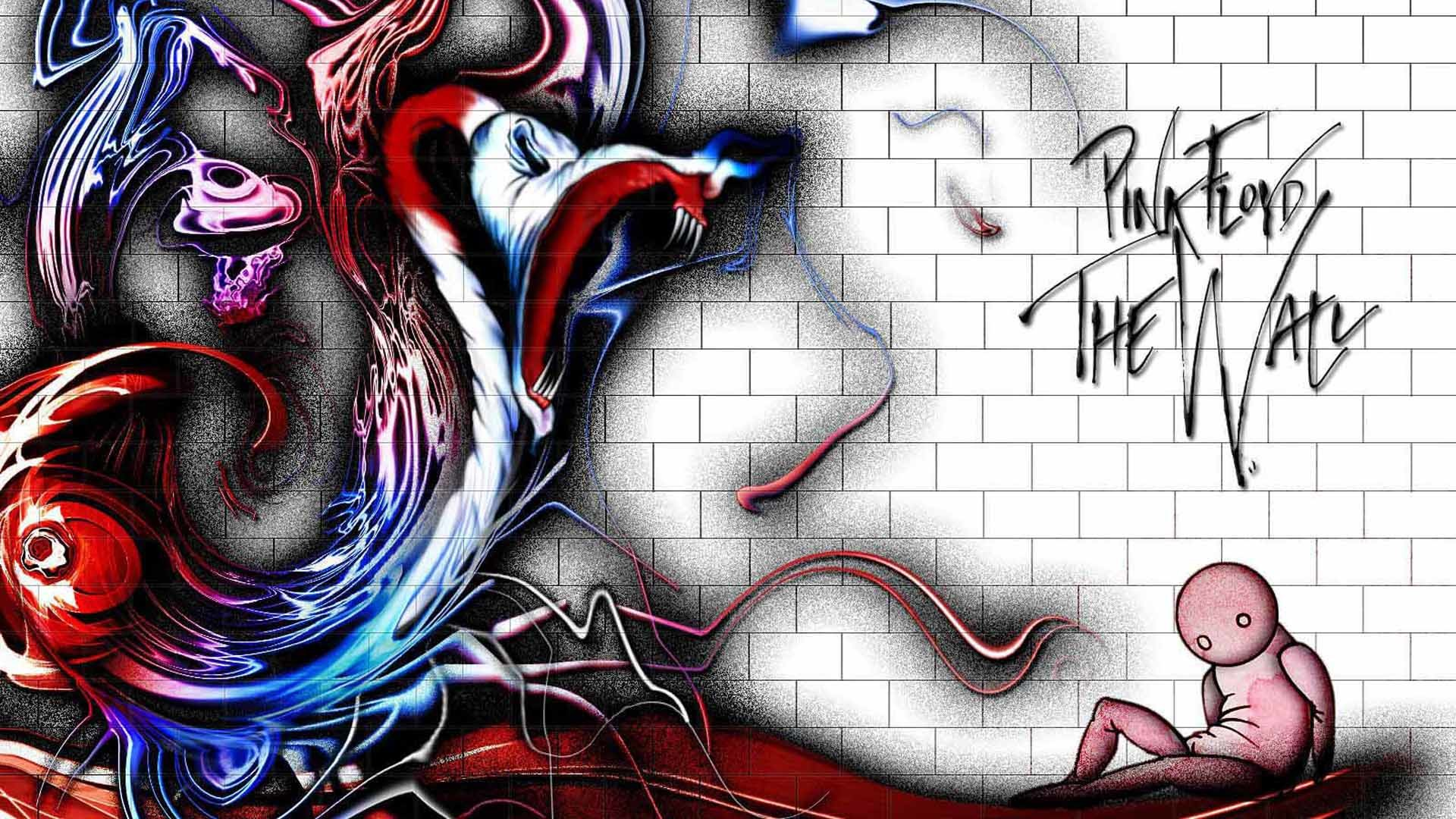 Pink Floyd Images 6 HD Wallpapers | lzamgs.com
