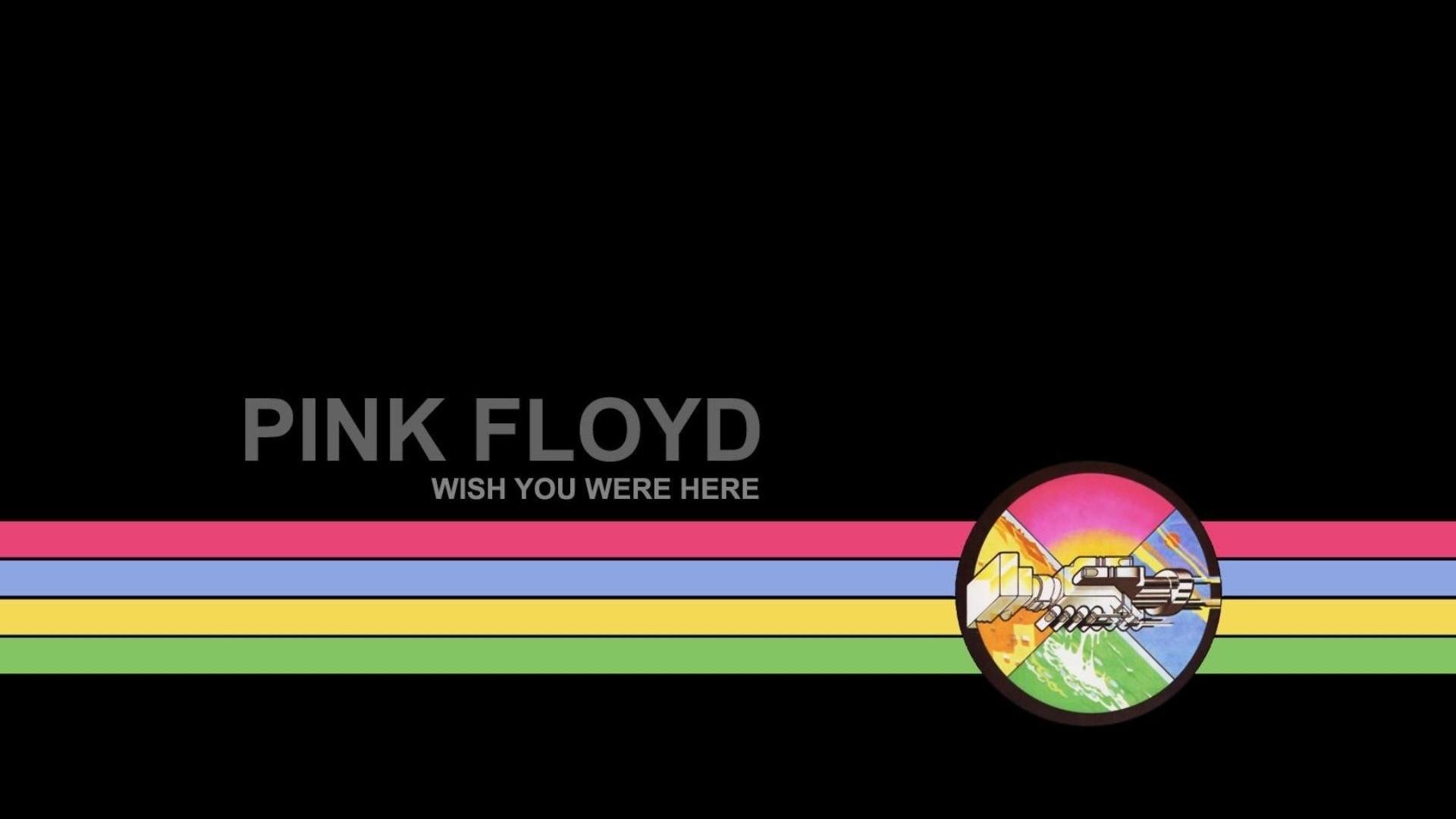 Pink Floyd Wish You Were Here Desktop Full HD Wallpaper …