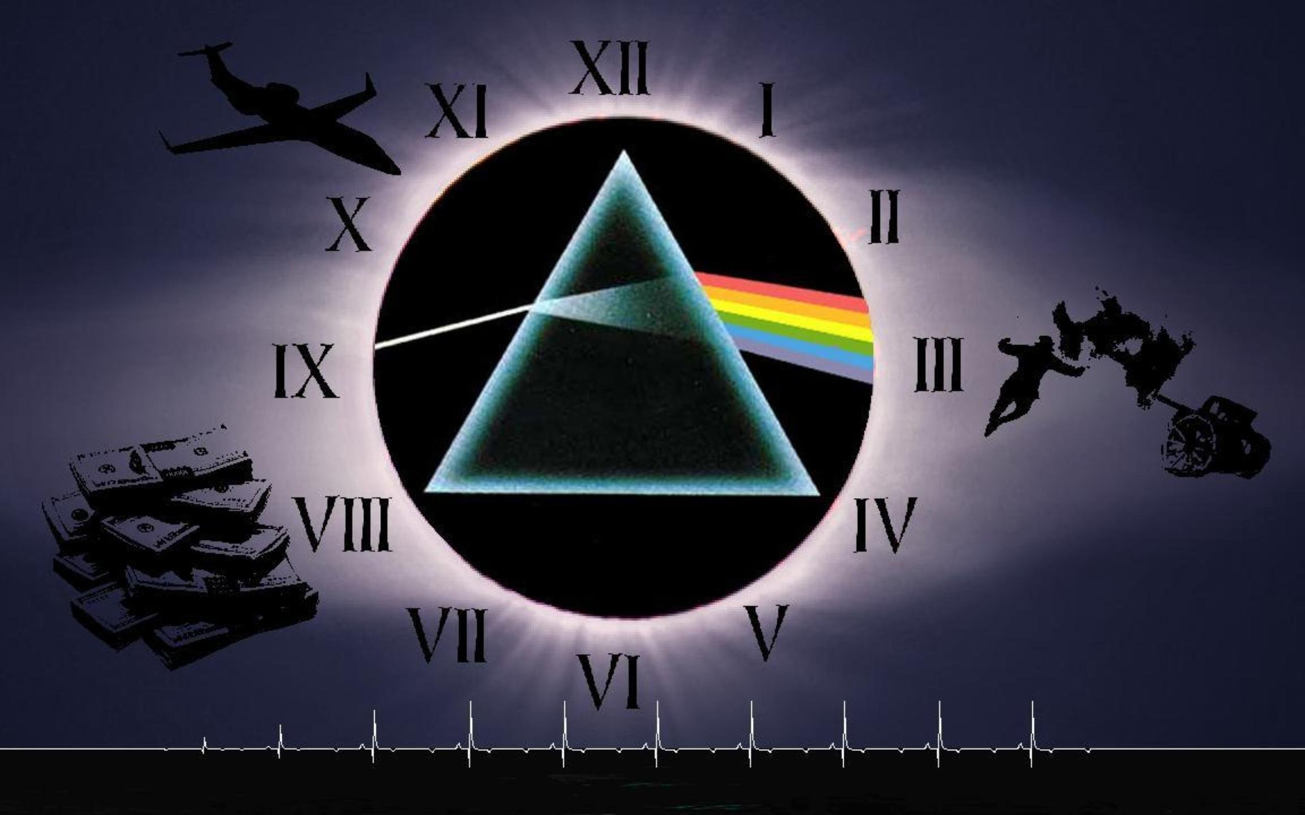 Images-Download-Pink-Floyd-Wallpapers-High-Resolution