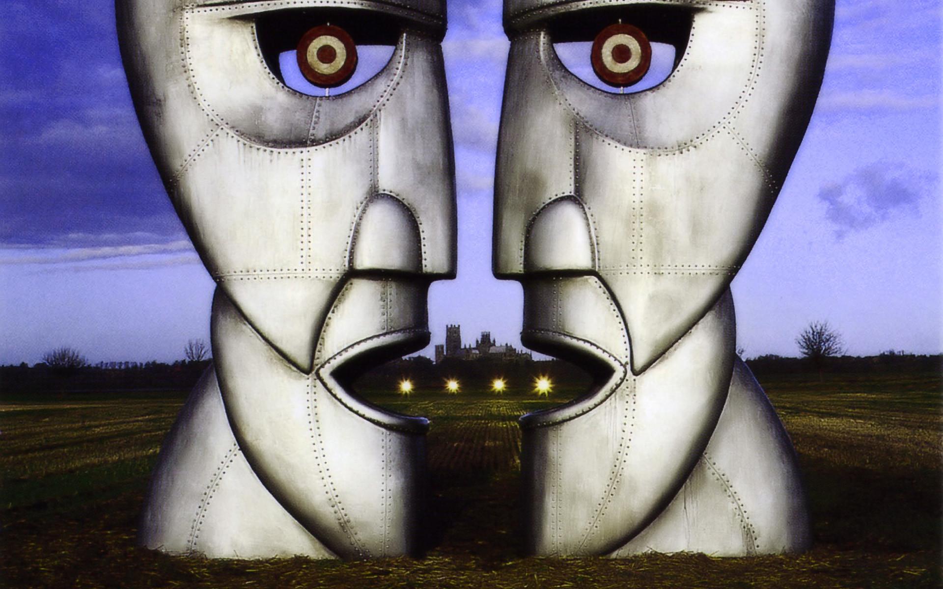 Original Pink Floyd Dark Side Of The Moon Full HD Wallpaper …
