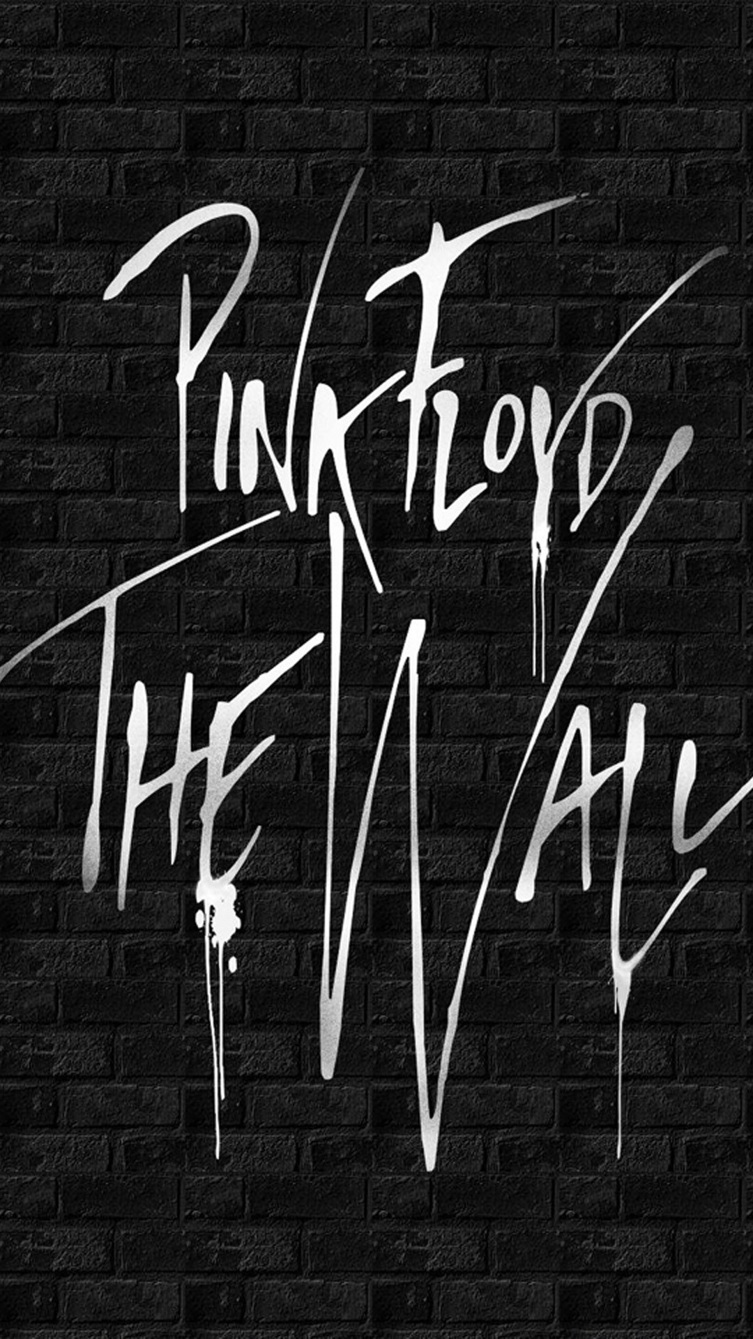 … hd pink floyd wallpapers wallpaper wiki; iphone 6 plus archives page 74  of 108 wallpapers for iphone …