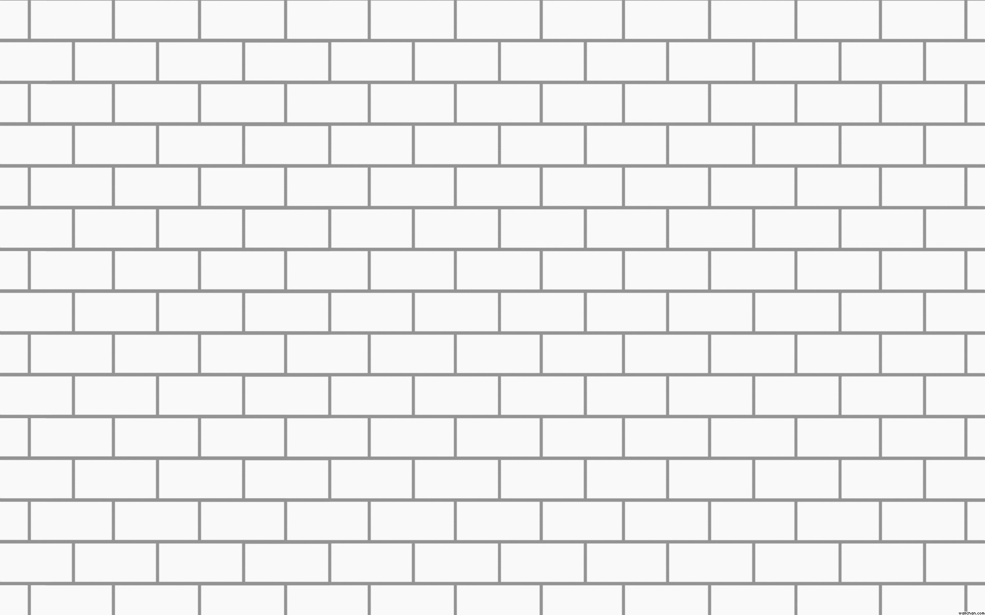 Pink Floyd The Wall Wallpapers – Wallpaper Cave