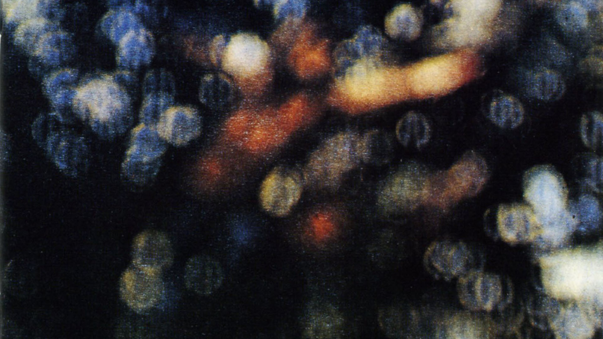 Gallery of Pink Floyd Obscured By Clouds Wallpaper