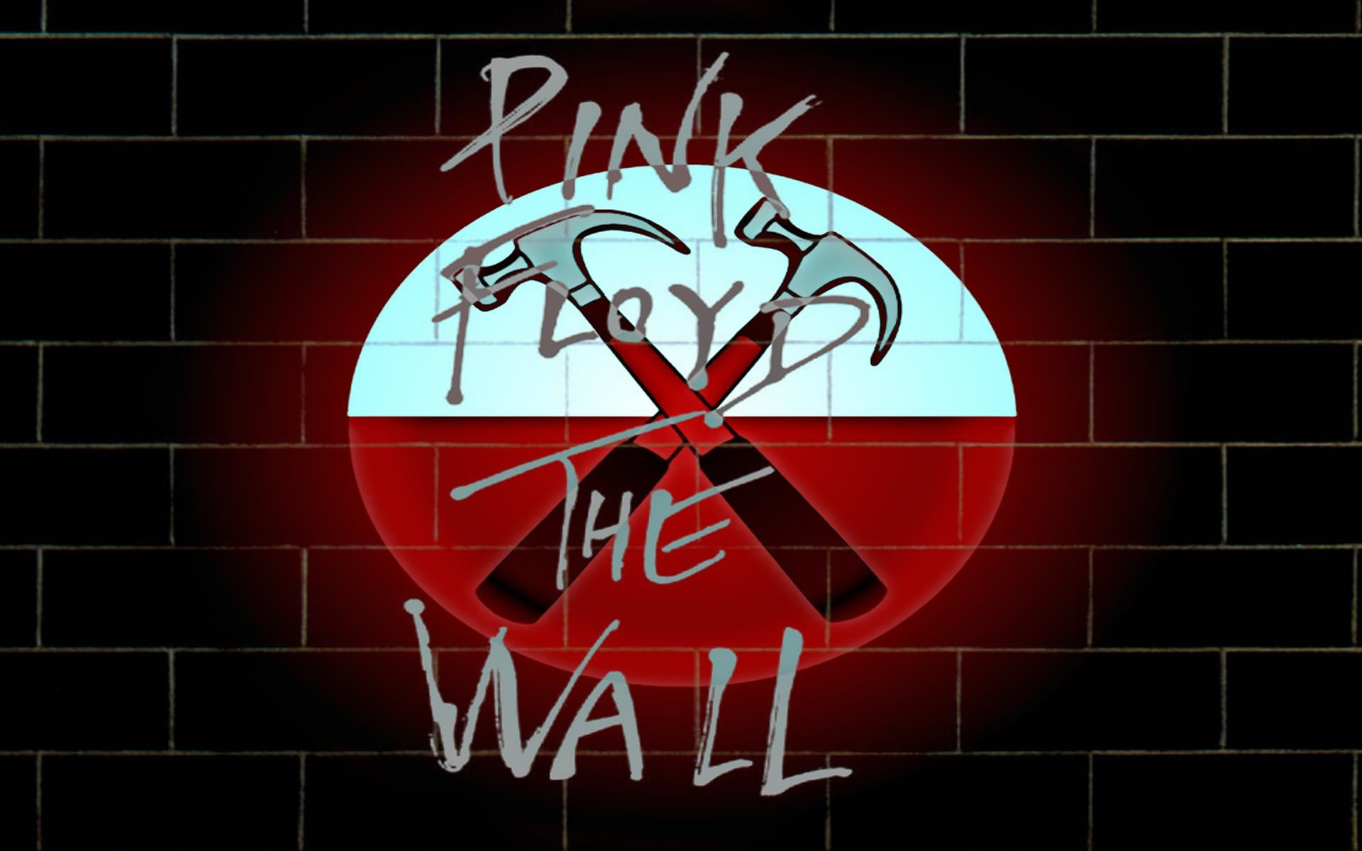 pink floyd wallpaper hd wallpapers pictures