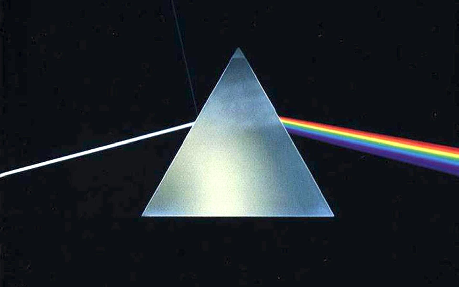 Pink Floyd The Dark Side Of Moon