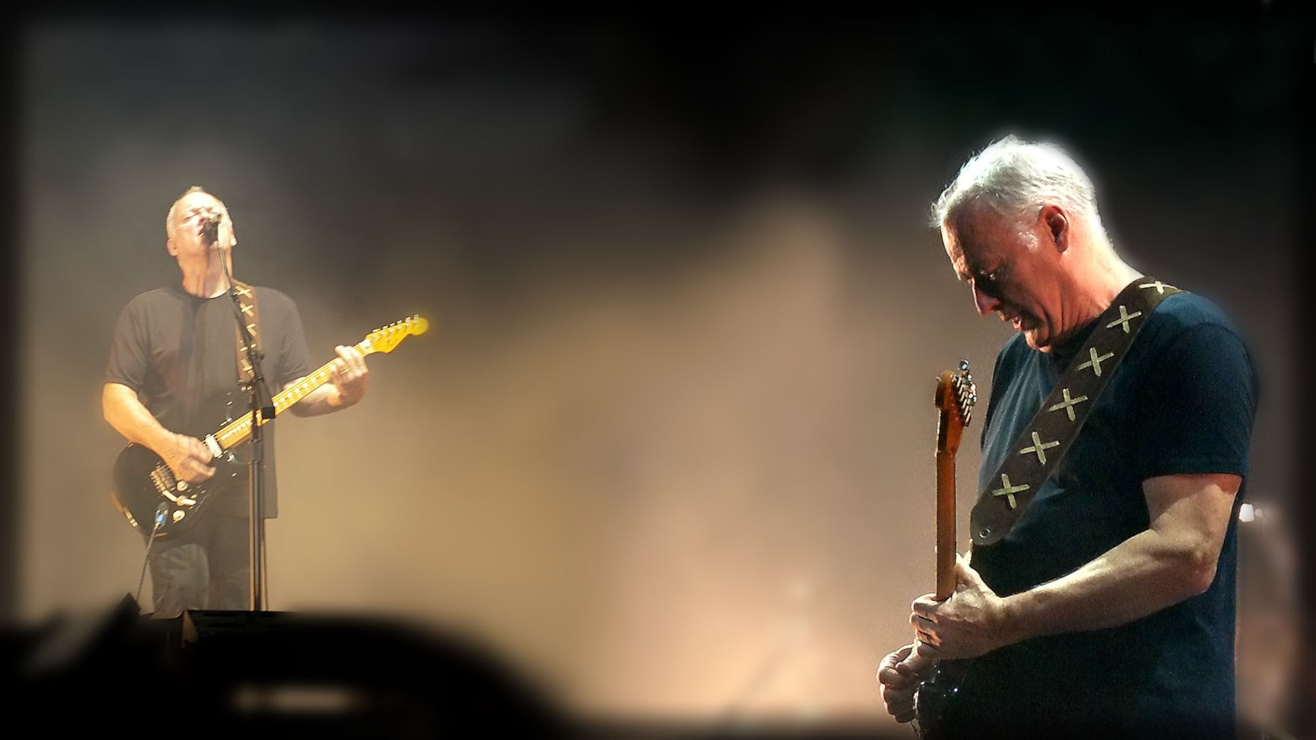 Full HD 1080p David gilmour Wallpapers HD, Desktop Backgrounds · David  GilmourPink FloydHd …