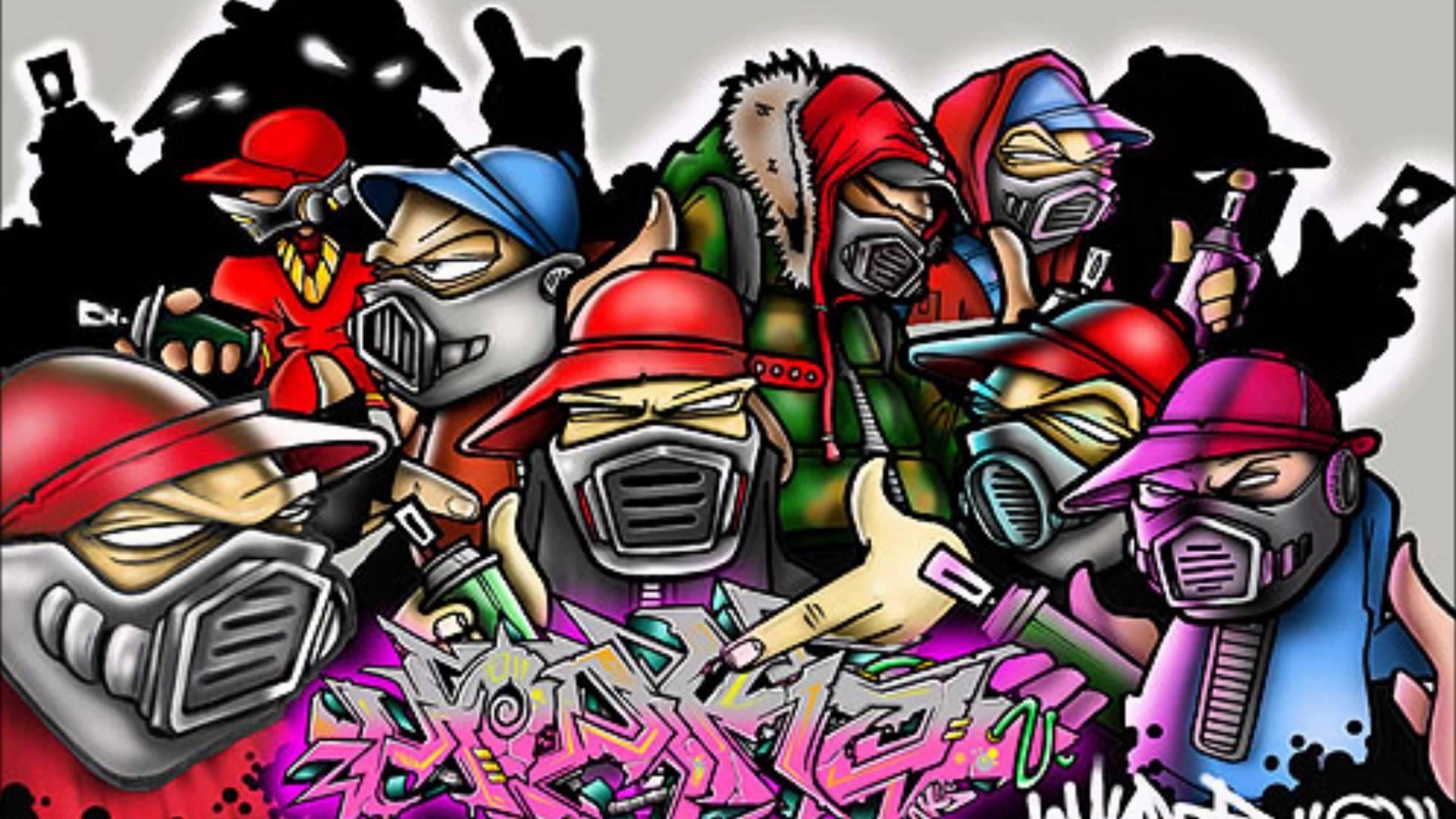 7. blood-gang-wallpaper7-600×338