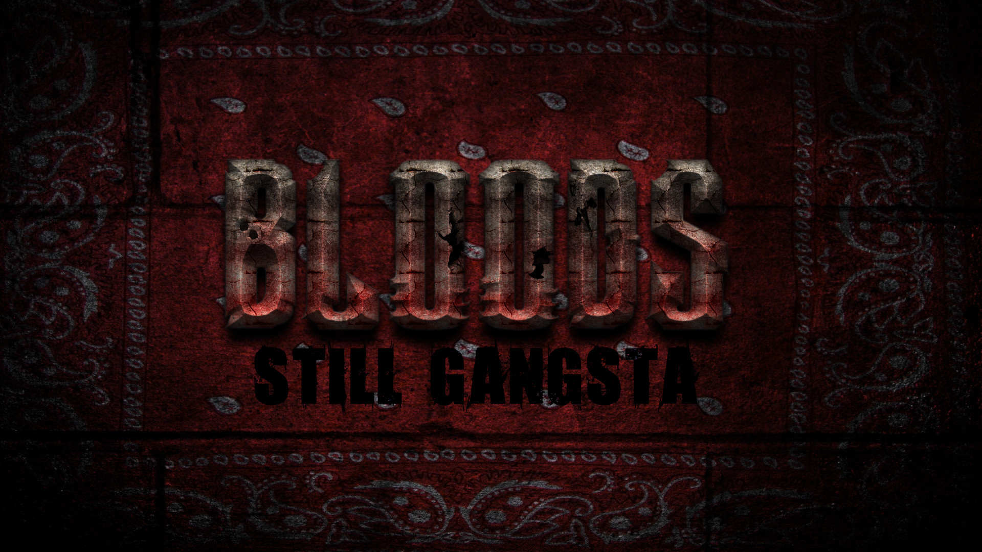 Showing Gallery For Bloods Wallpapers