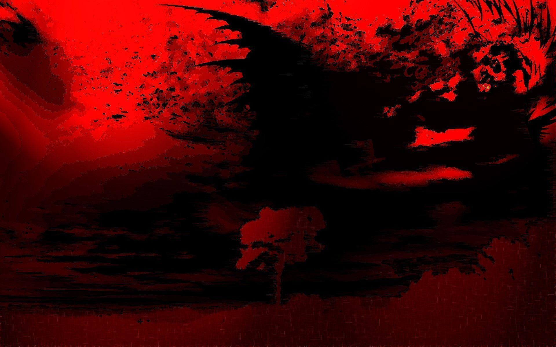 82 Blood HD Wallpapers | Backgrounds – Wallpaper Abyss