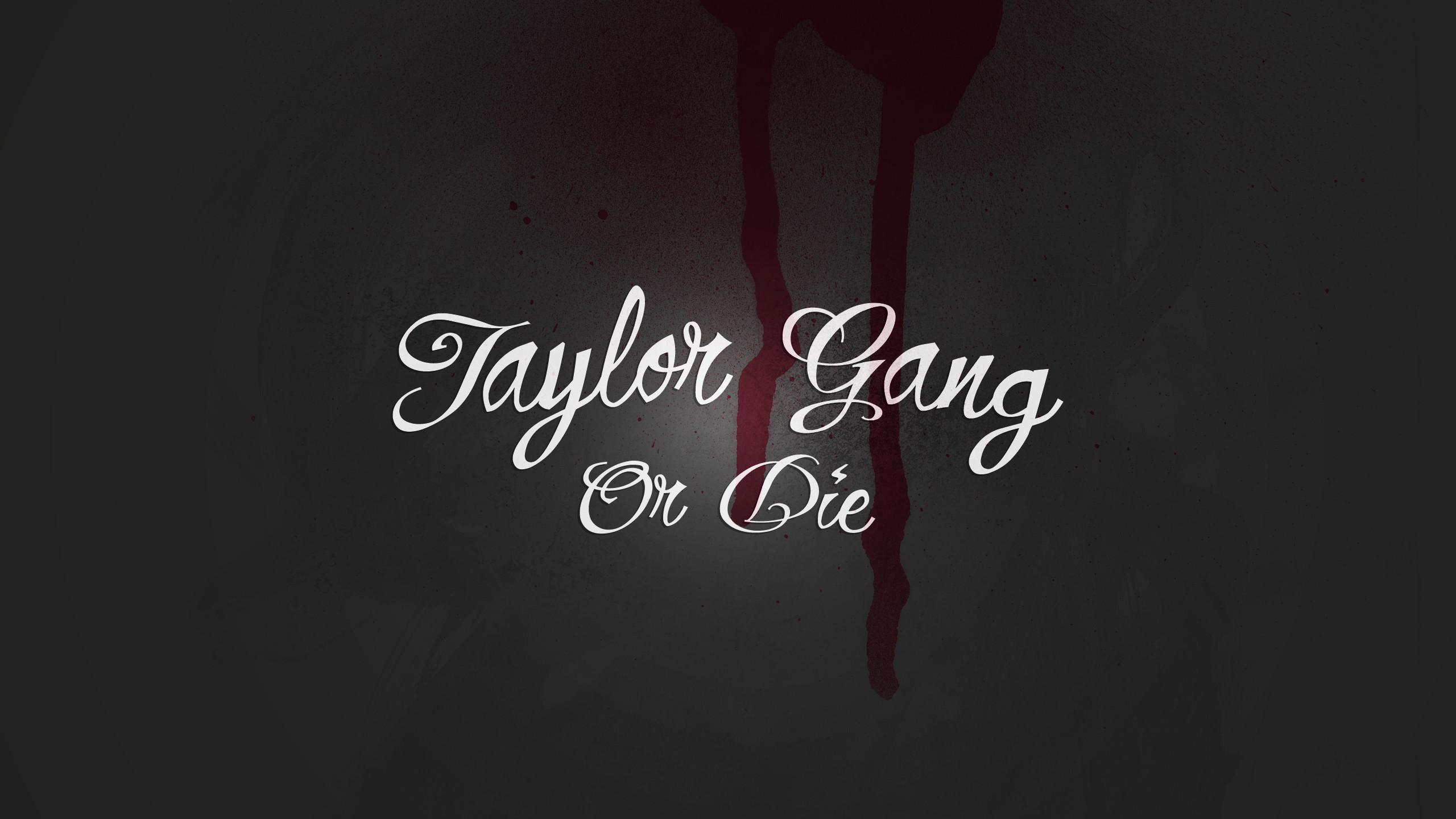 Taylor gang hd clipart – ClipartFox