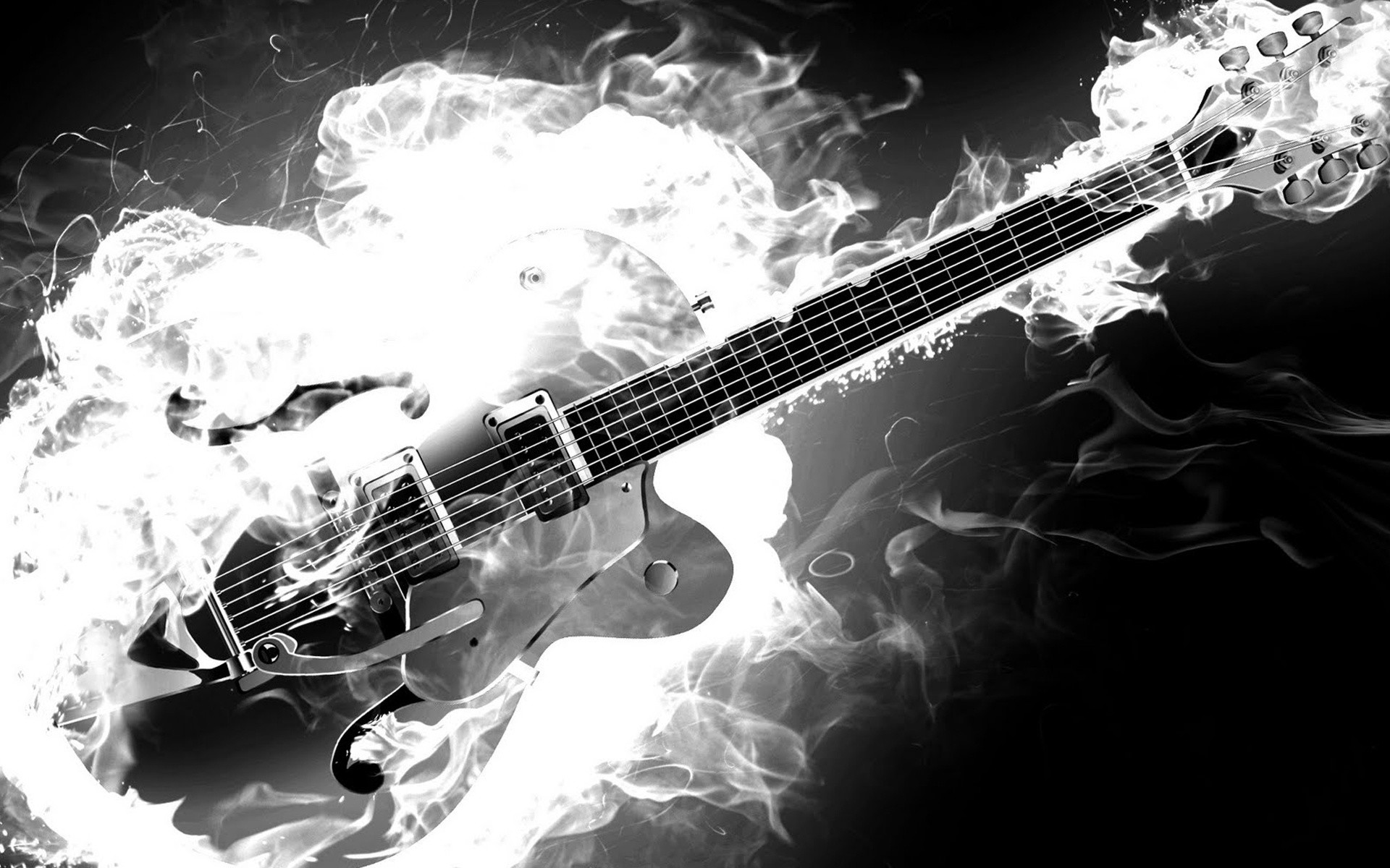 Cool Guitar Backgrounds | HD Wallpapers | Pinterest | Hd wallpaper, Guitars  and Wallpaper