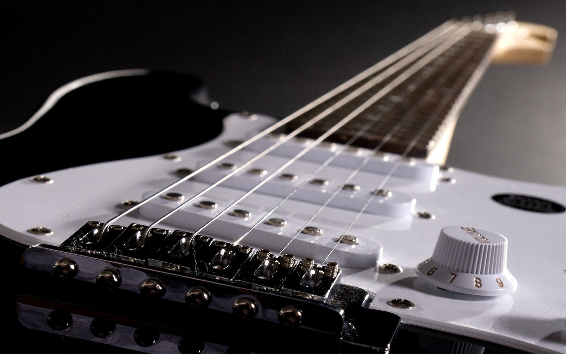 Guitar Wallpapers High Quality Download Free 1920×1200 Wallpapers Of Guitars  (38 Wallpapers)