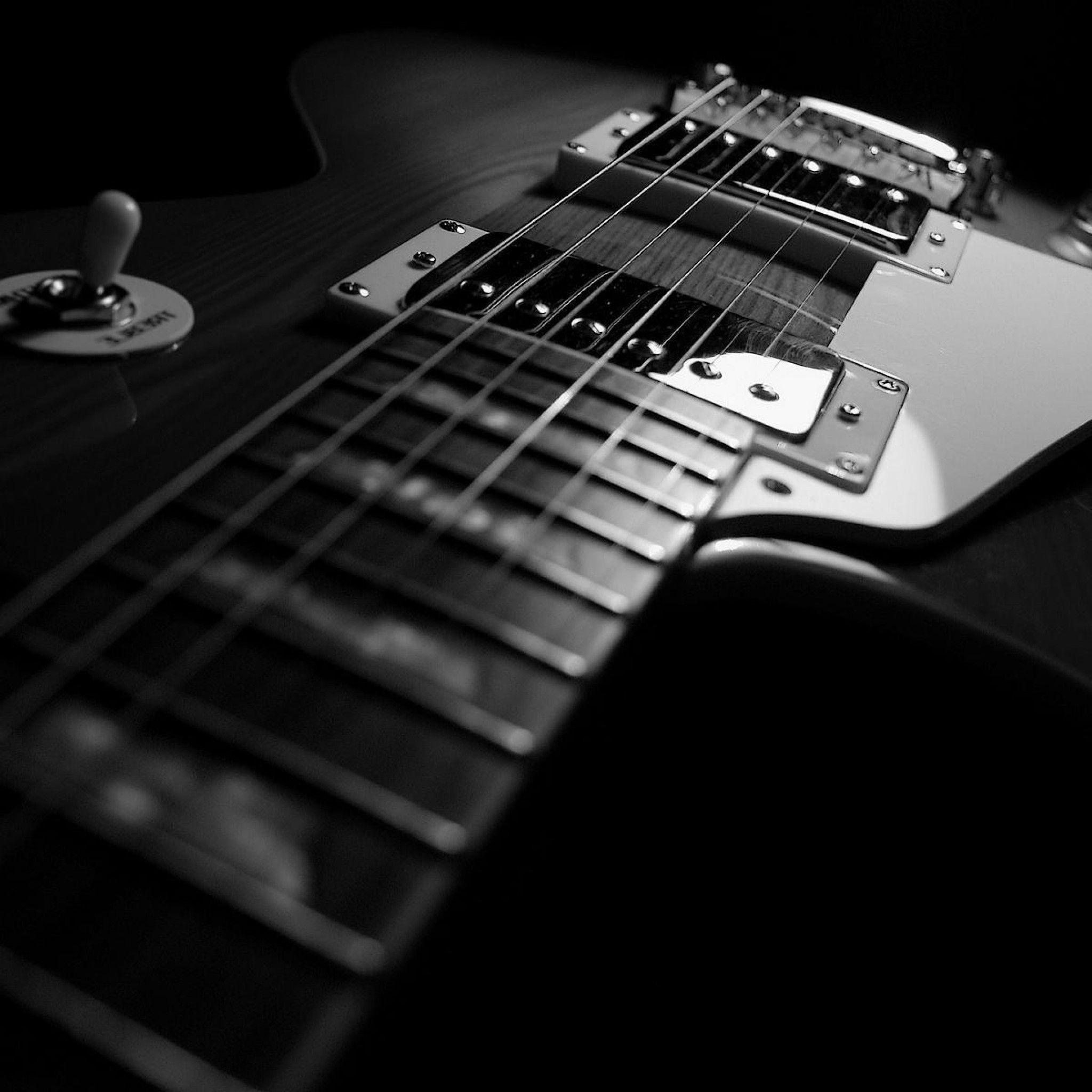 63 Hd Bass Guitar