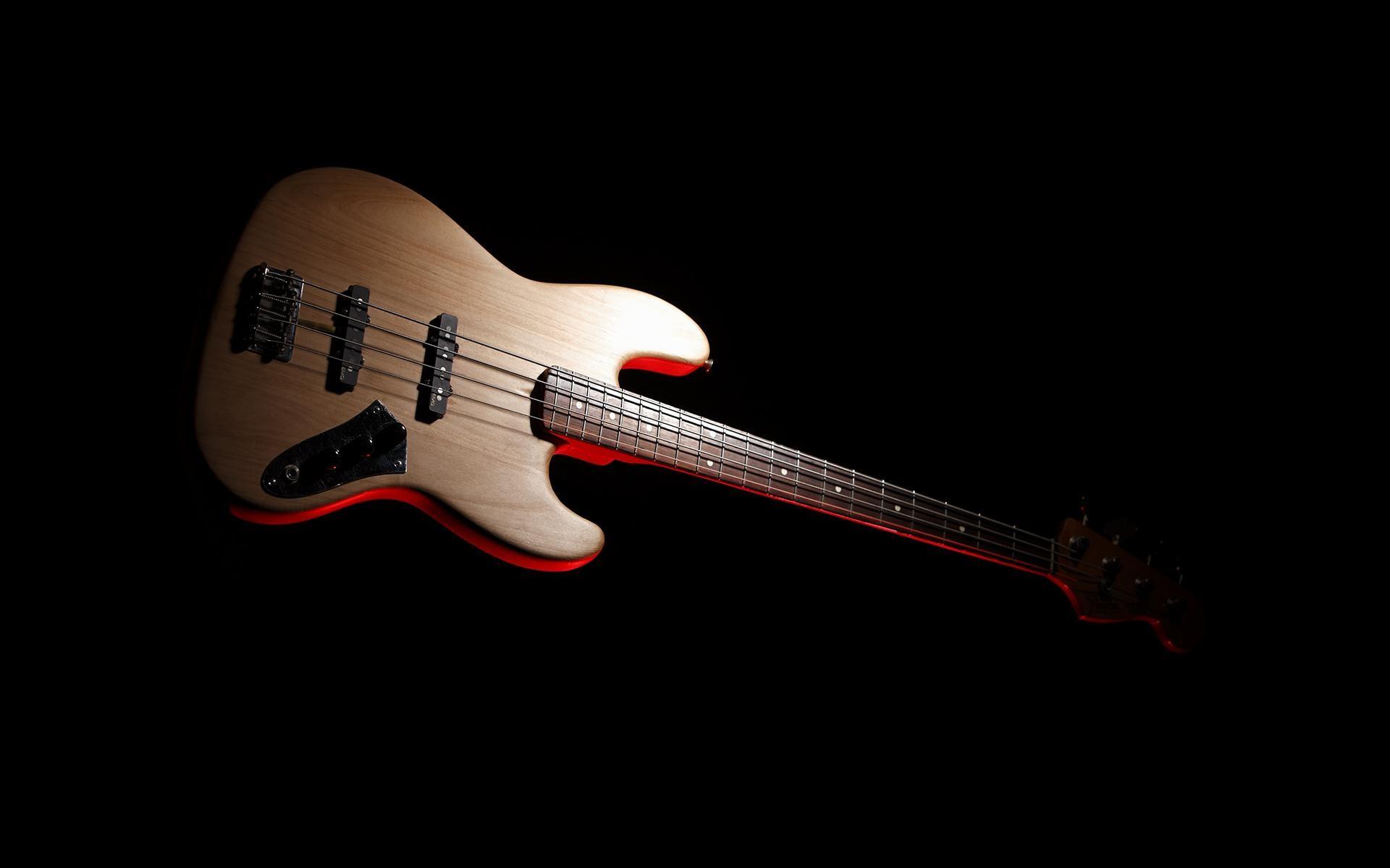 wallpaper.wiki-Bass-Guitar-Background-Widescreen-PIC-WPC001495