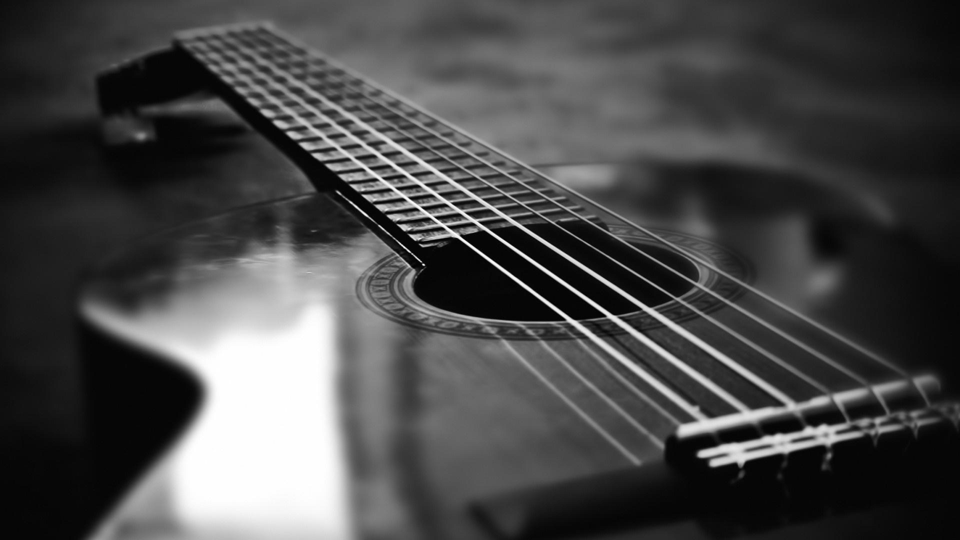 Guitar Wallpapers Most beautiful places in the world 1280×800 Guitar  Wallpaper (57 Wallpapers) | Adorable Wallpapers | Desktop | Pinterest |  Guitars, …
