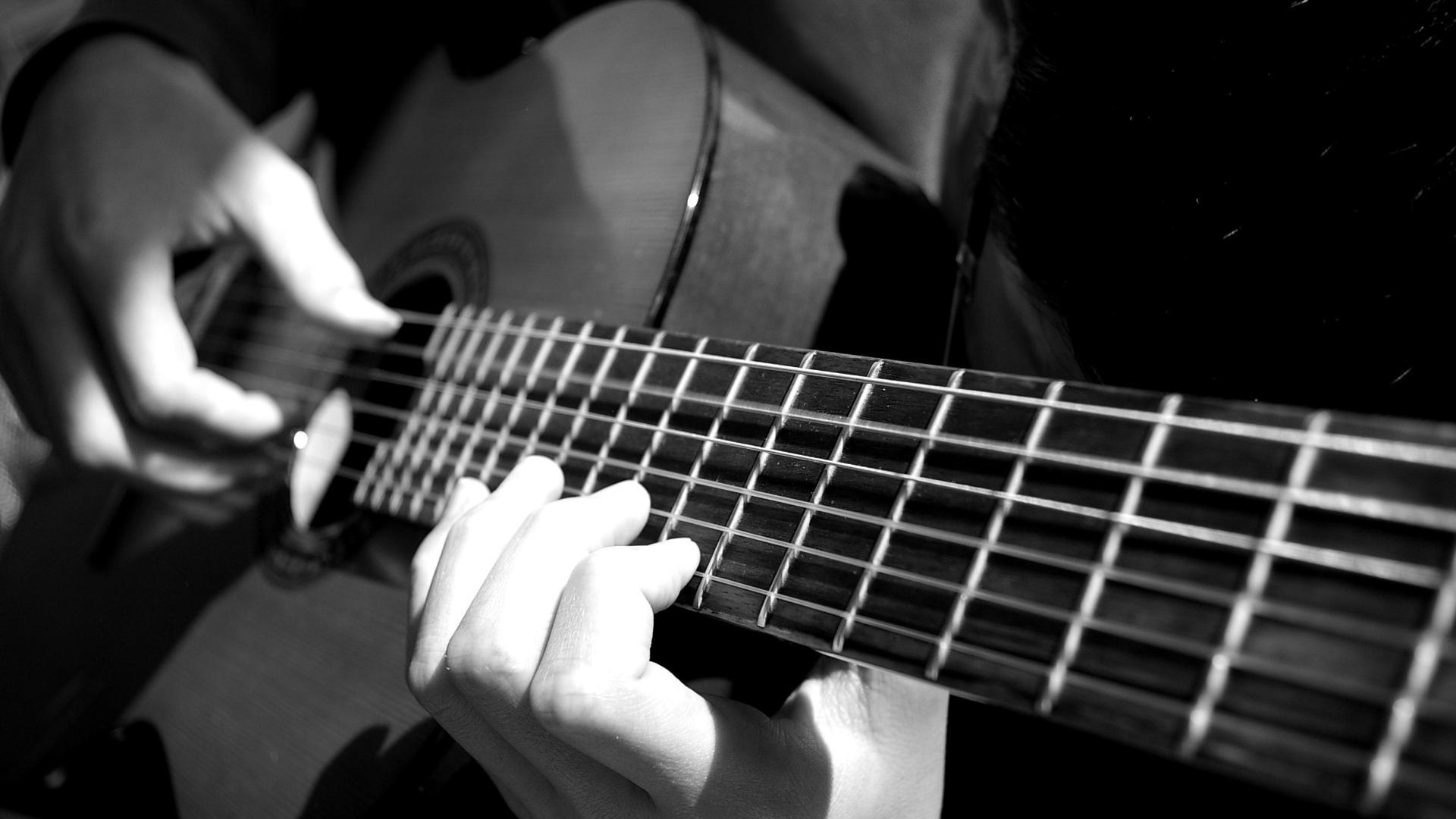 Guitar Wallpaper – Guitar Art – Guitar Strings – Webstrings – p … |  Download Wallpaper | Pinterest | Full hd pictures, Guitar art and Wallpaper